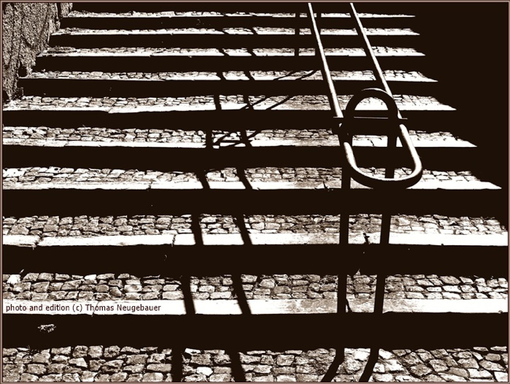 # 604 by Thomas Neugebauer