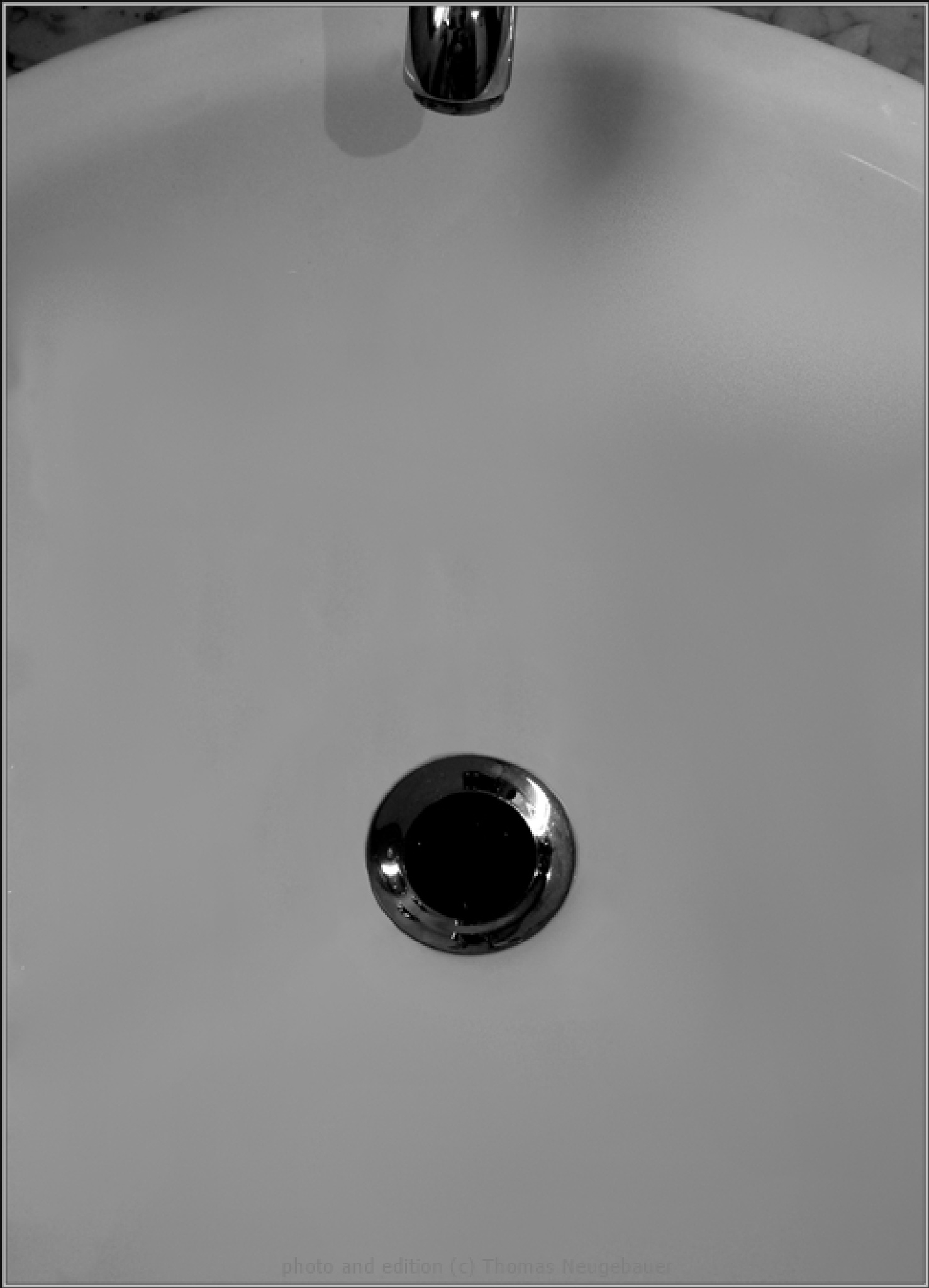# 607 by Thomas Neugebauer