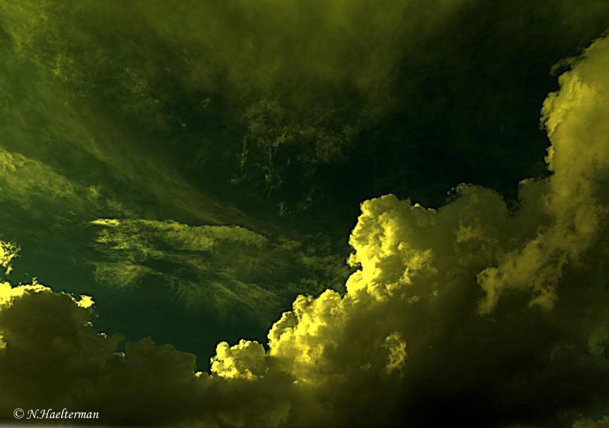 Lichtspel by nelly.haelterman