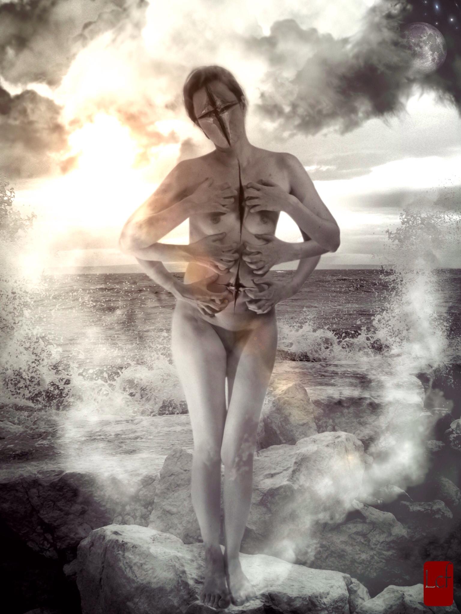 Gottlos by Igor Belan Boban