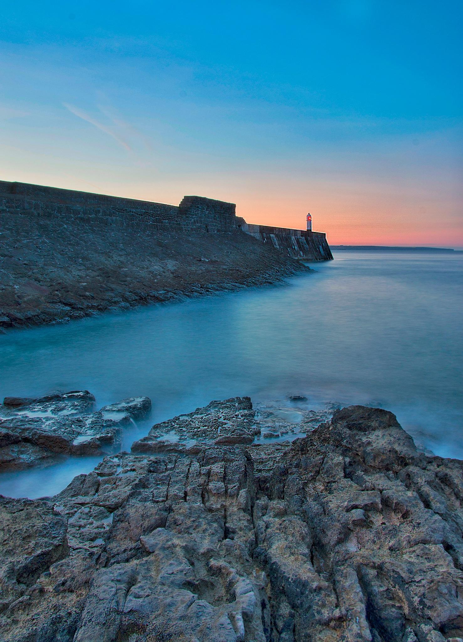 Dawn by bryan.ashford 52
