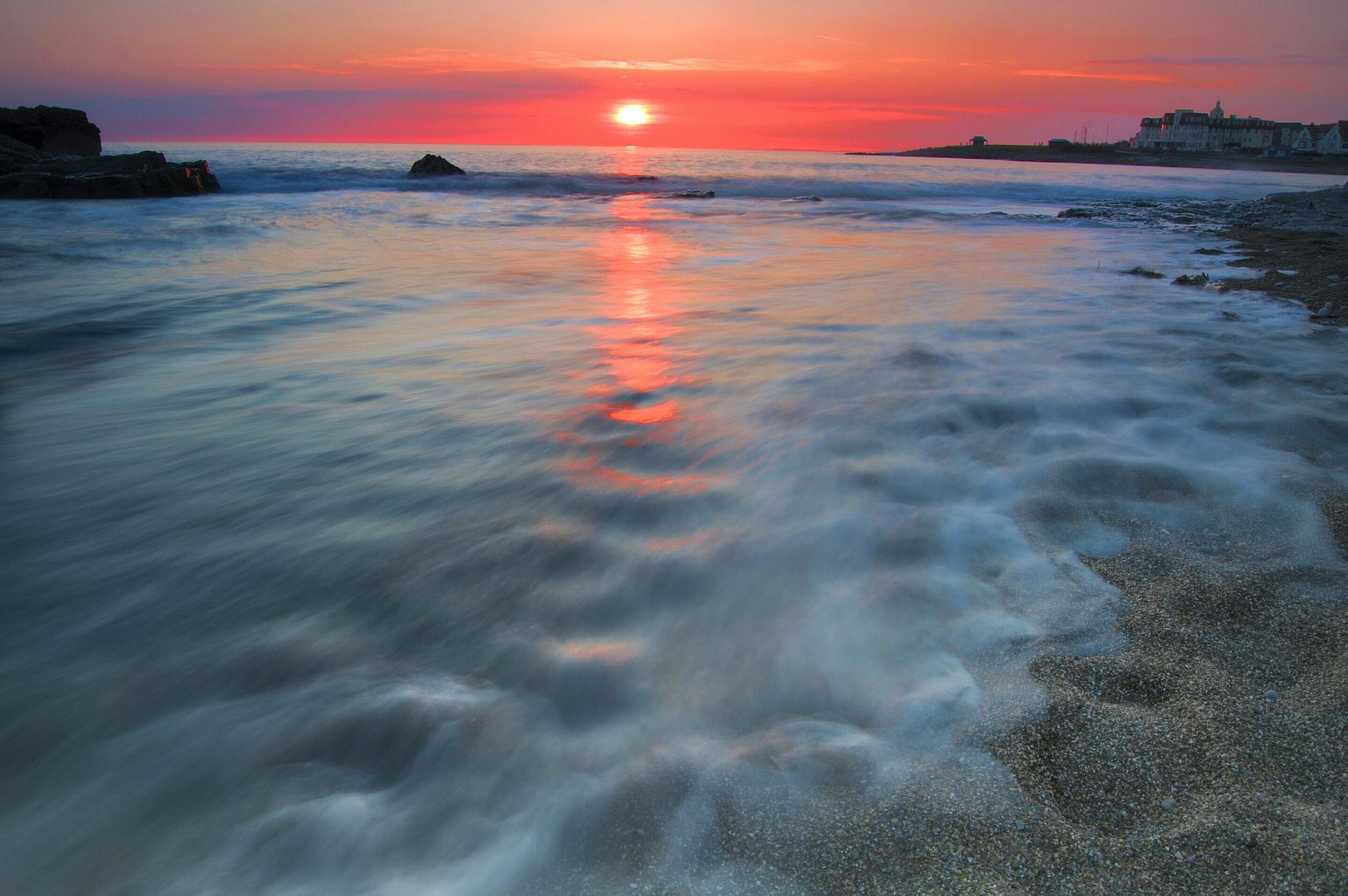 sunset by bryan.ashford 52