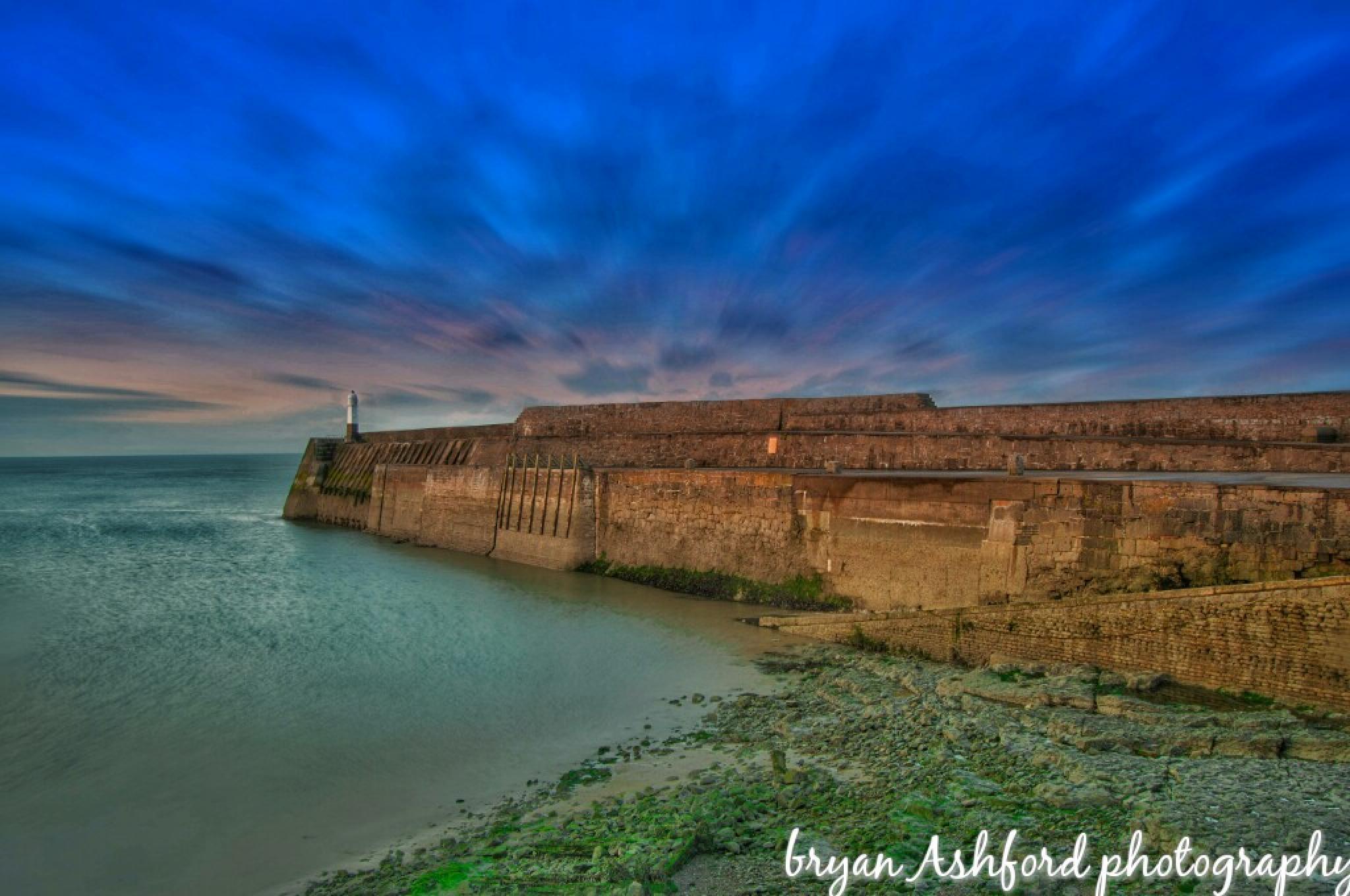 the pier by bryan.ashford 52