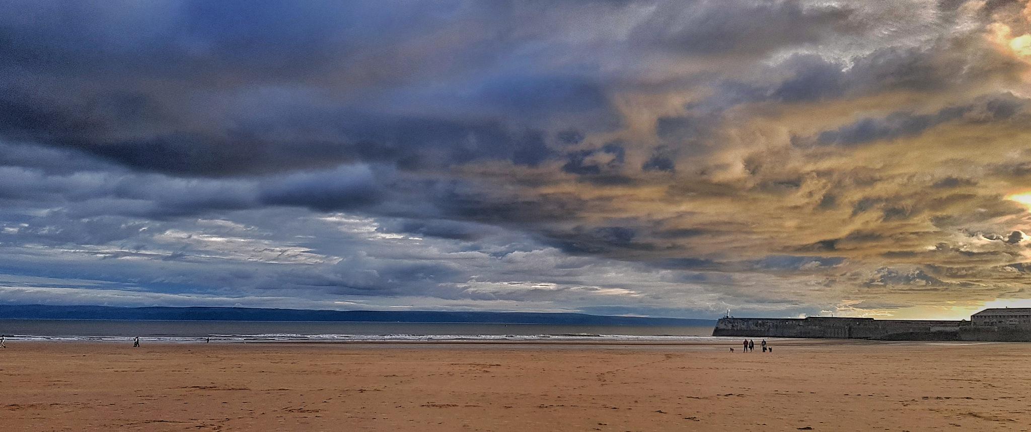 Storm clouds  by bryan.ashford 52