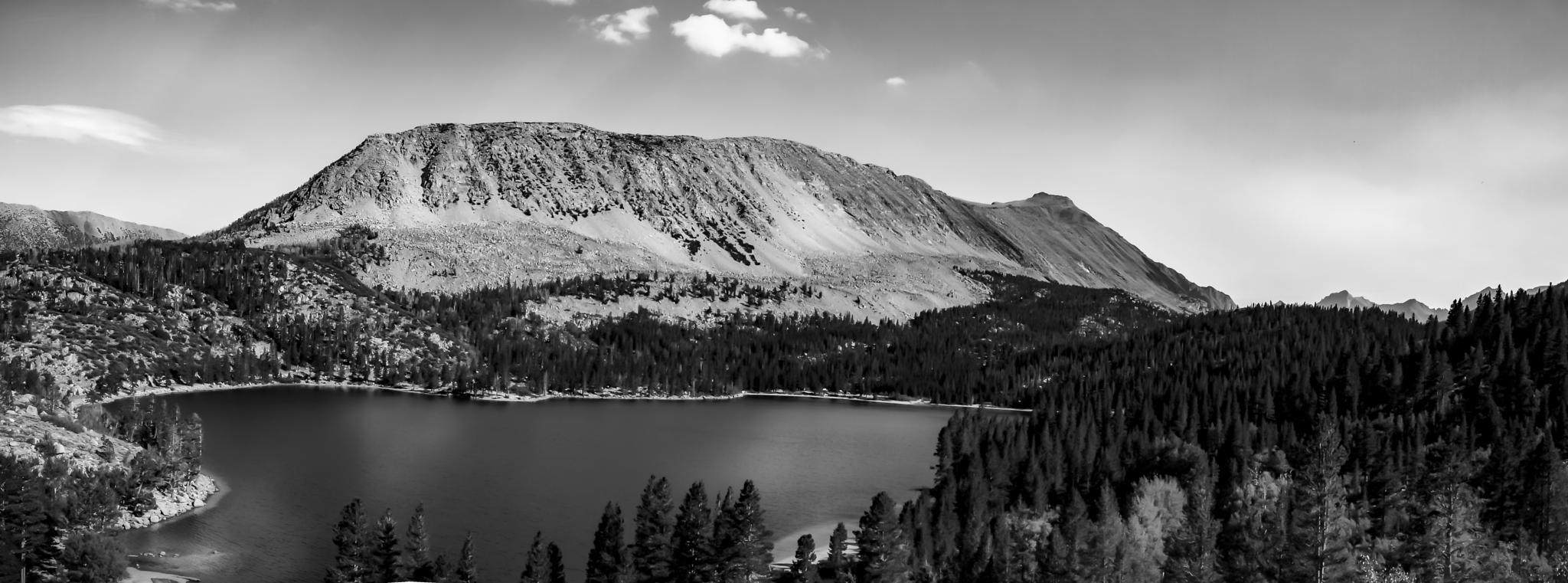 rock creek lake by hugh.mobley.946