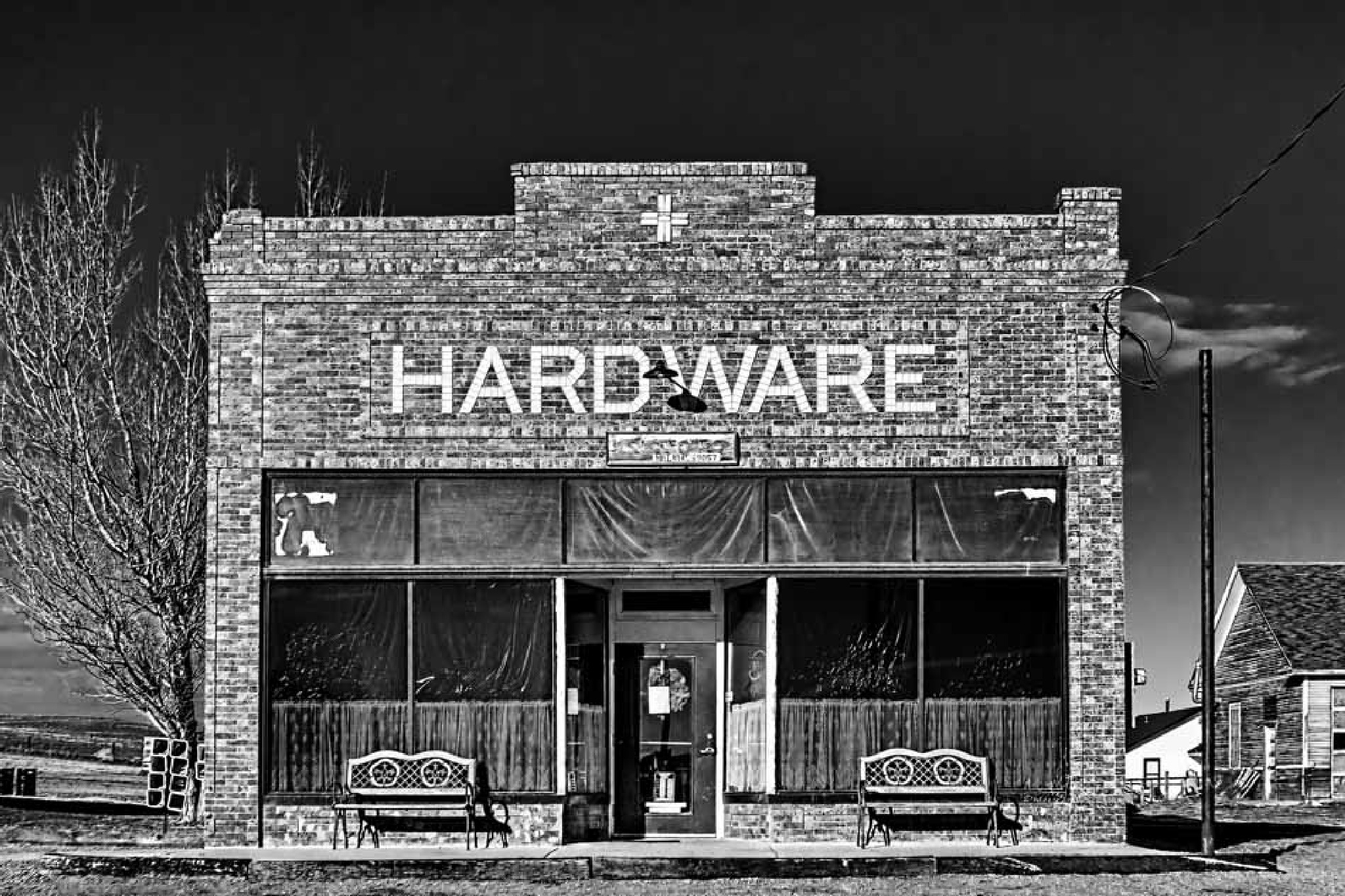Molt Hardware by peter.herzog.3323