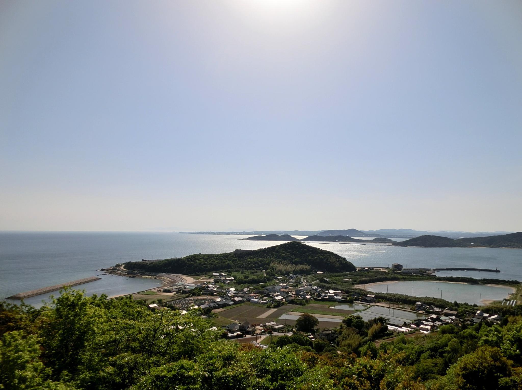 inland sea by takuya.murata.14