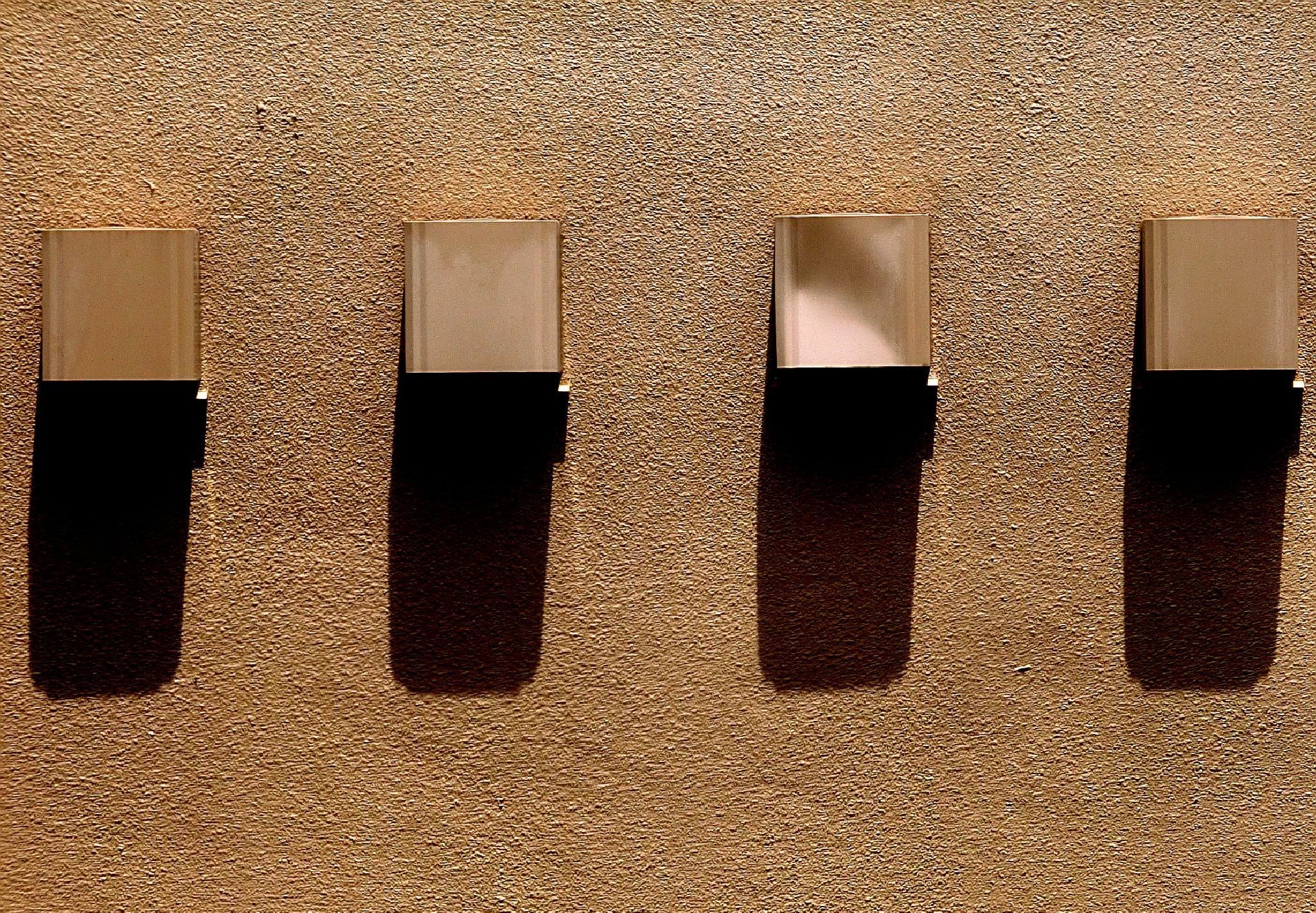 ledges by takuya.murata.14