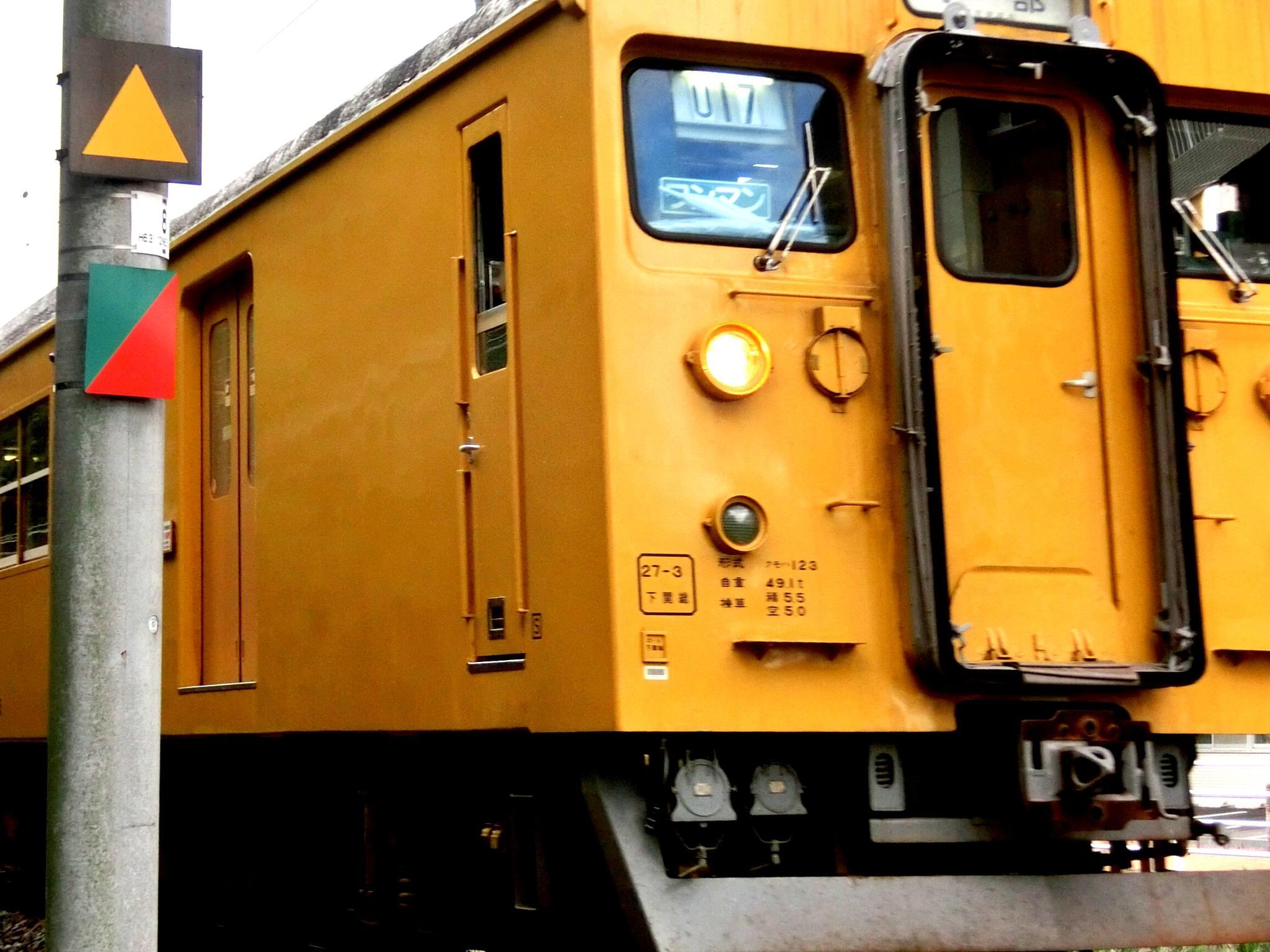 local train by takuya.murata.14