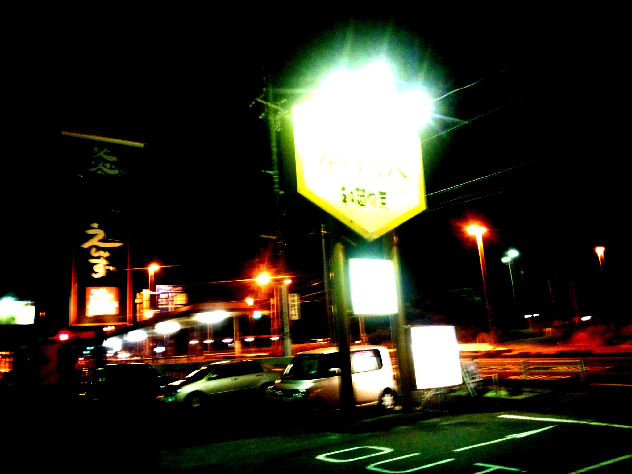 street_R190 by takuya.murata.14