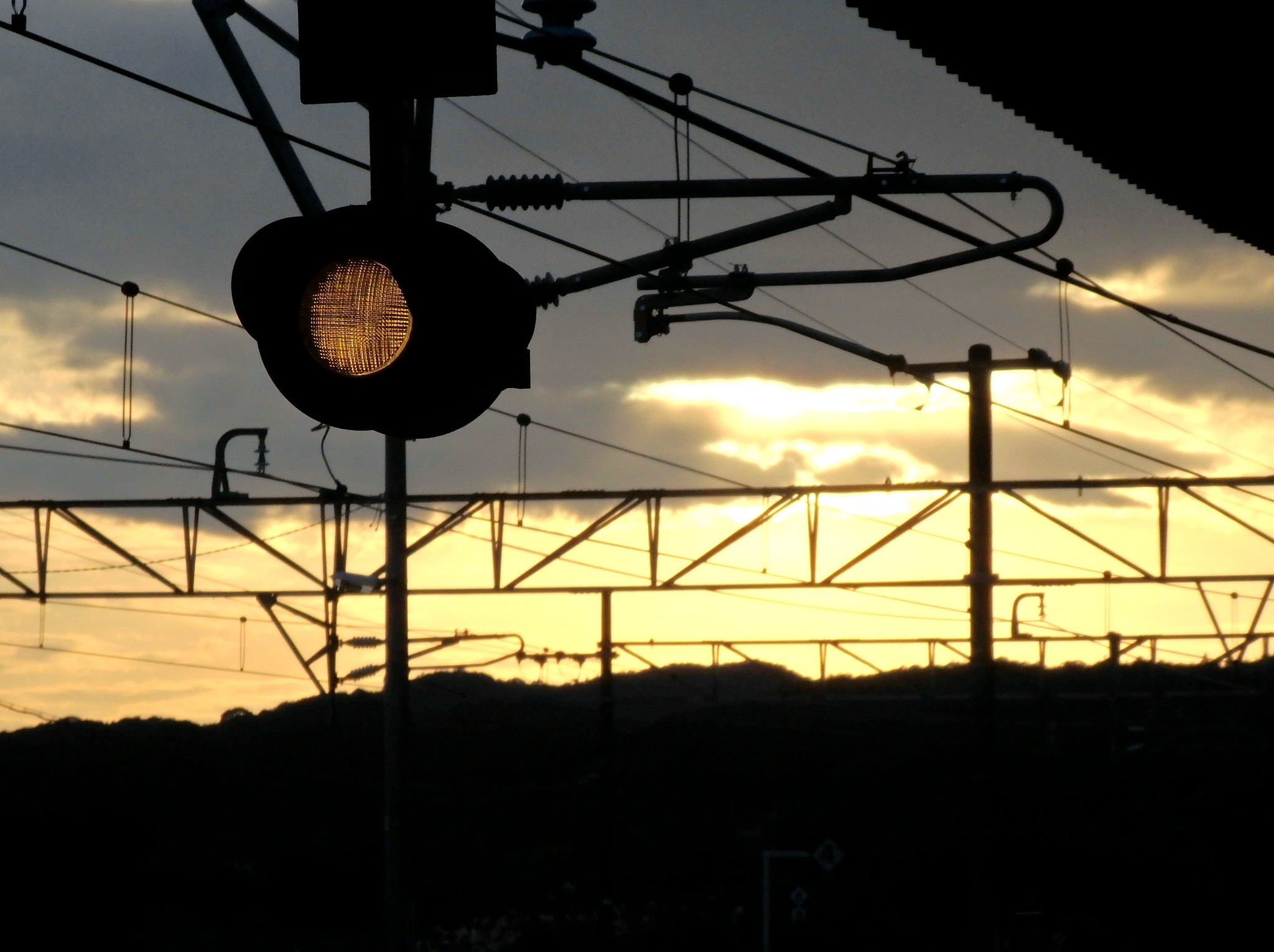 signal by takuya.murata.14