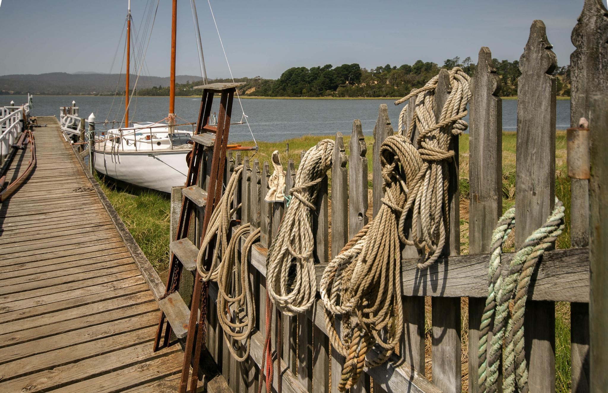 Nautical by carl.bolton.5