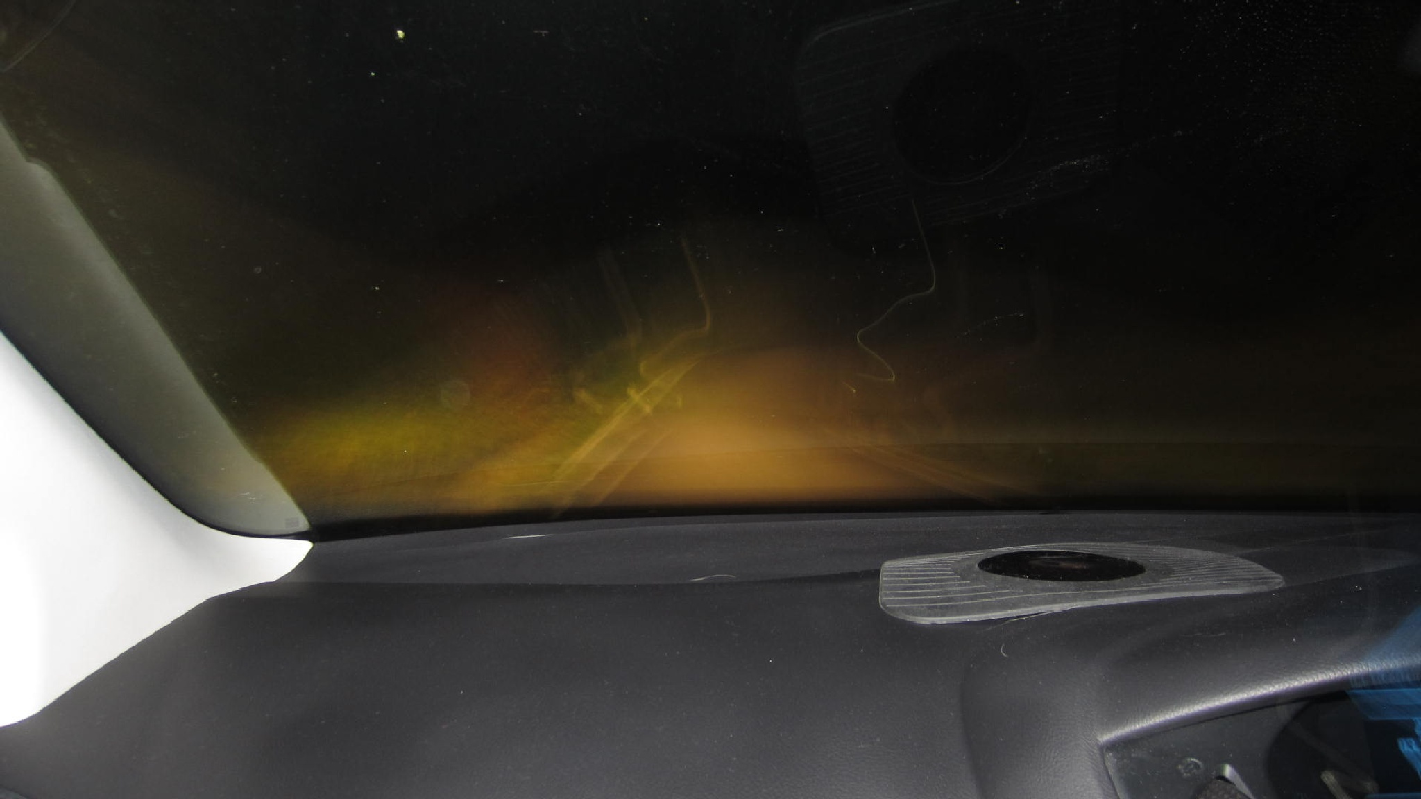 Night Driving - Angela  by Tutorden
