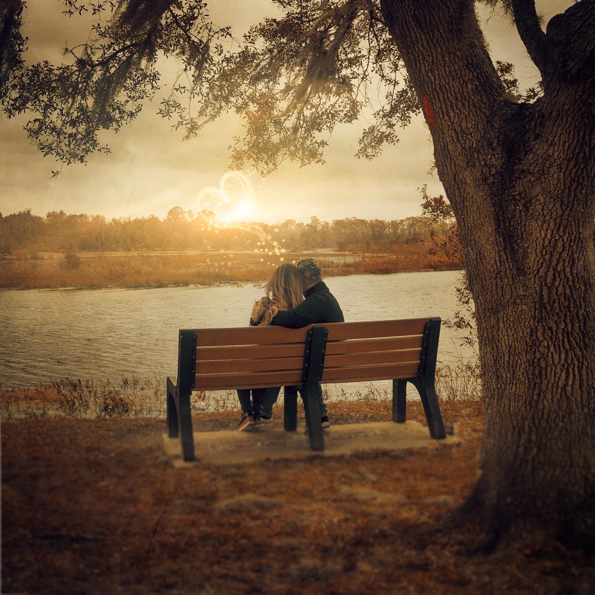 Photo in Fine Art #love #art #fineart