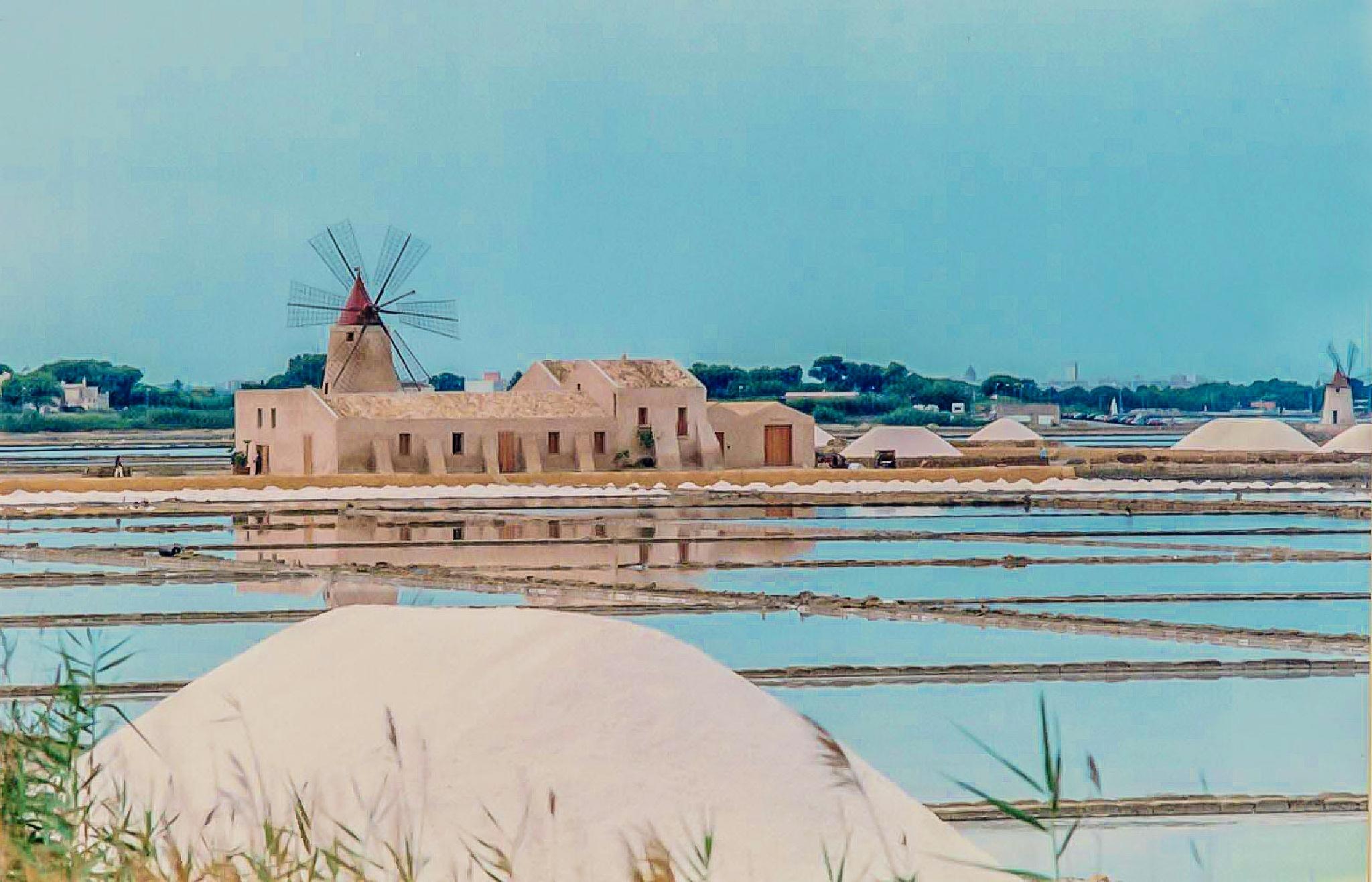 salt flats by gaetano.pistoia.14