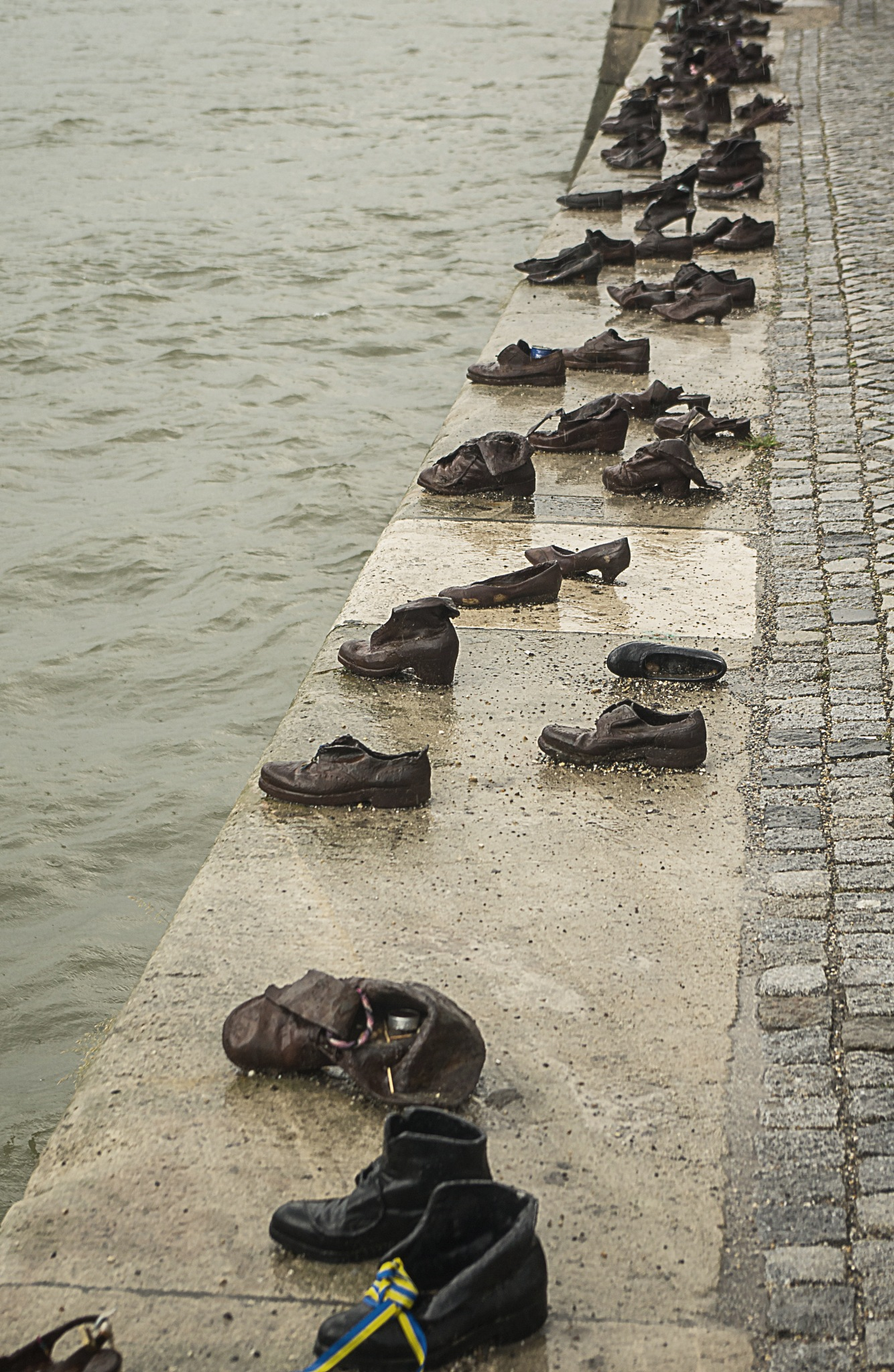 shoes  budapest  by isidre65