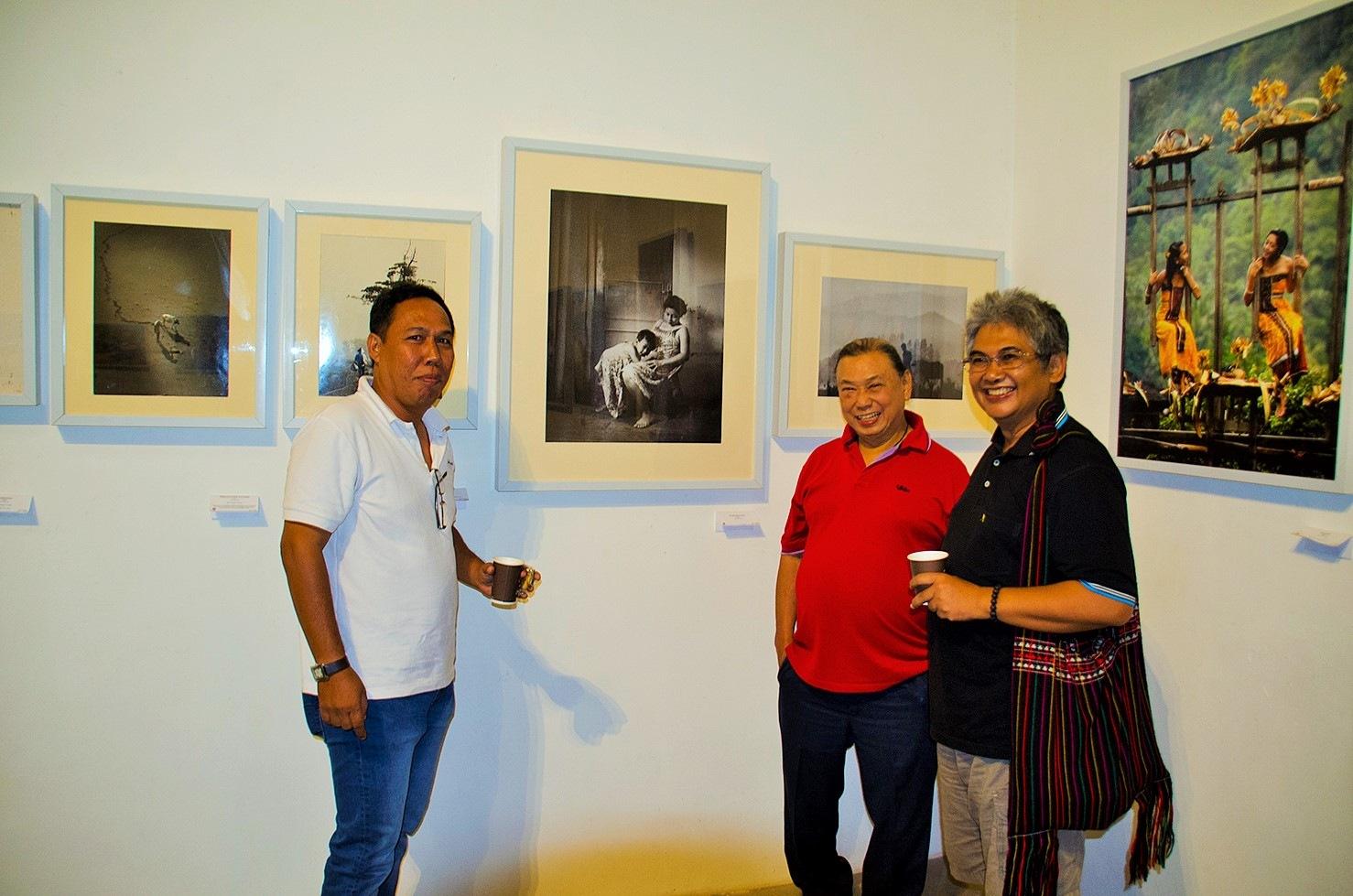 pameran photo djaja tjandra kirana by arthamade