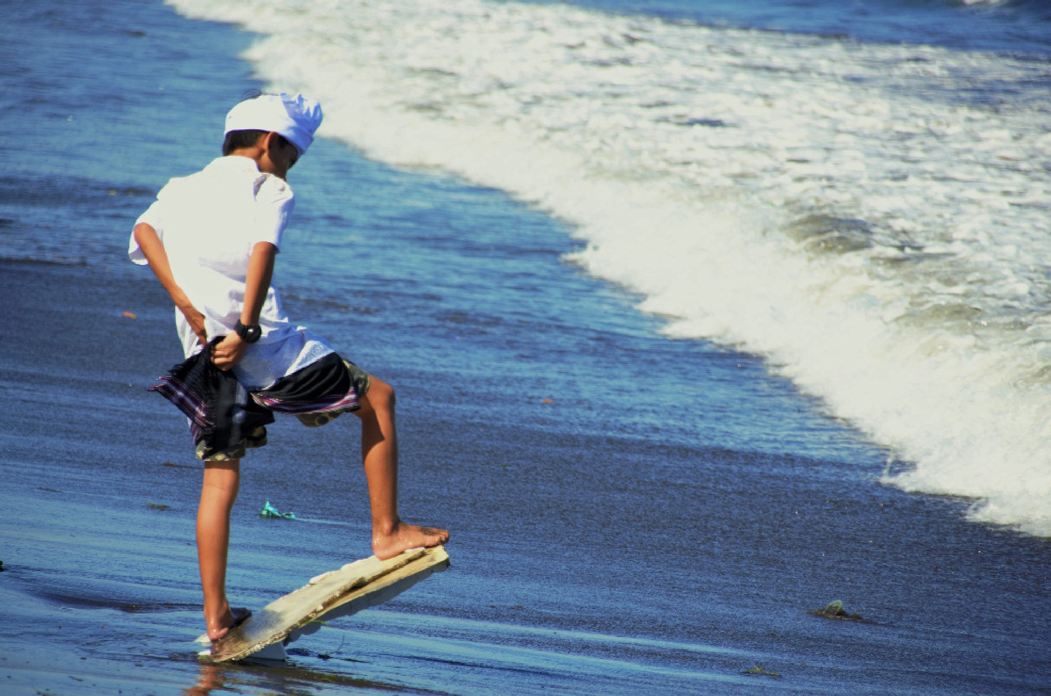 surf tradisional by arthamade