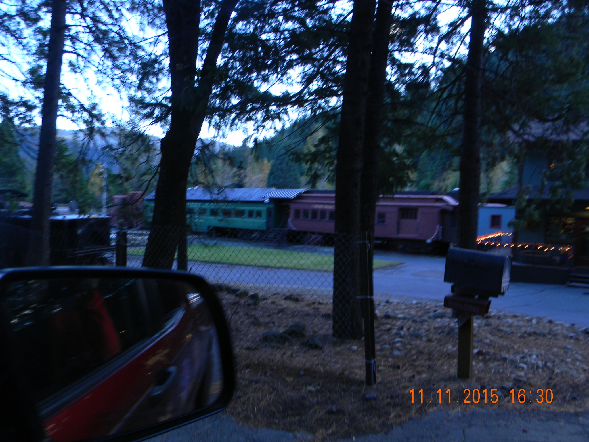 Railroad Park by joy.kilpatric