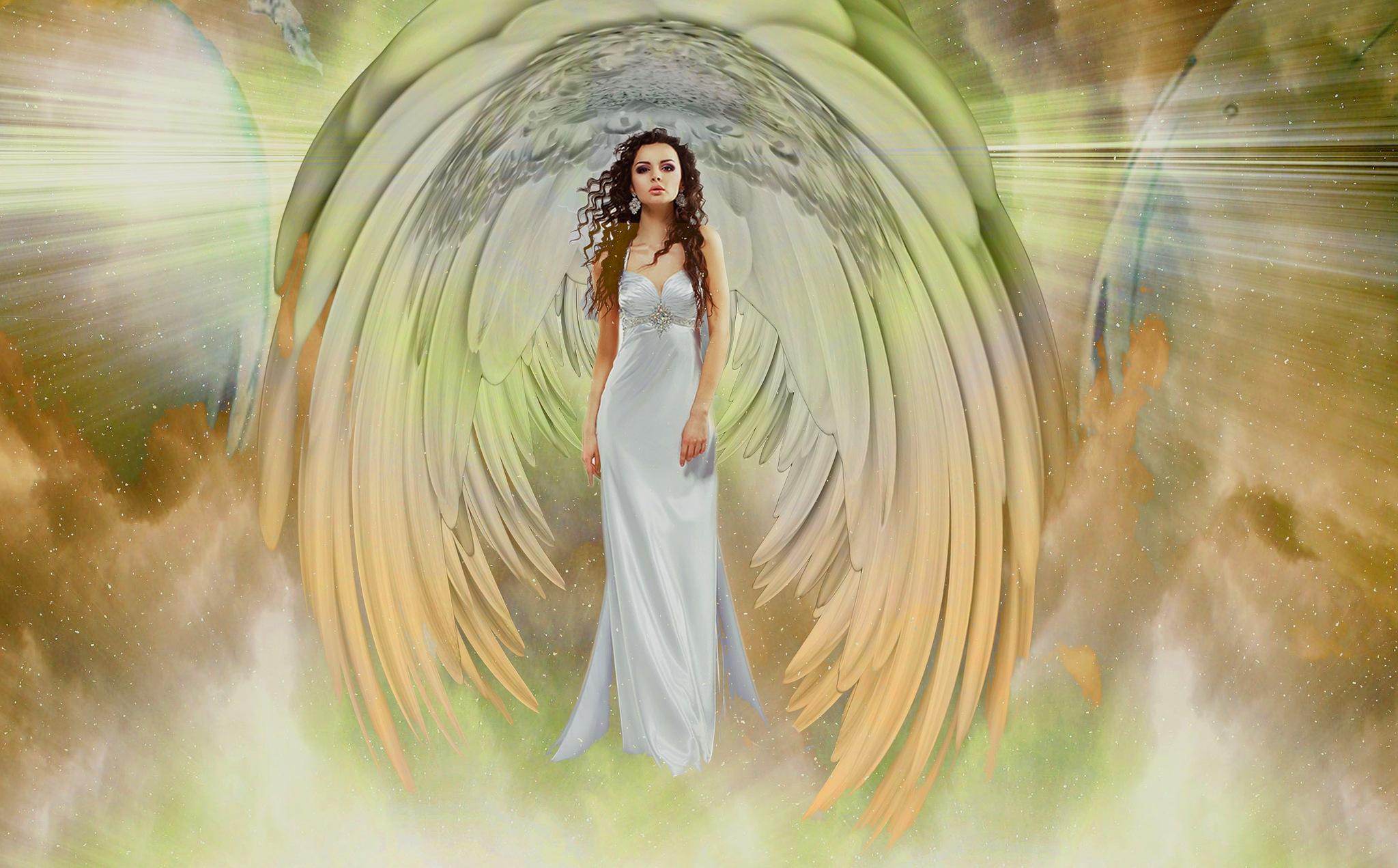 creative with photos by Cor.G.  Amature Photographer