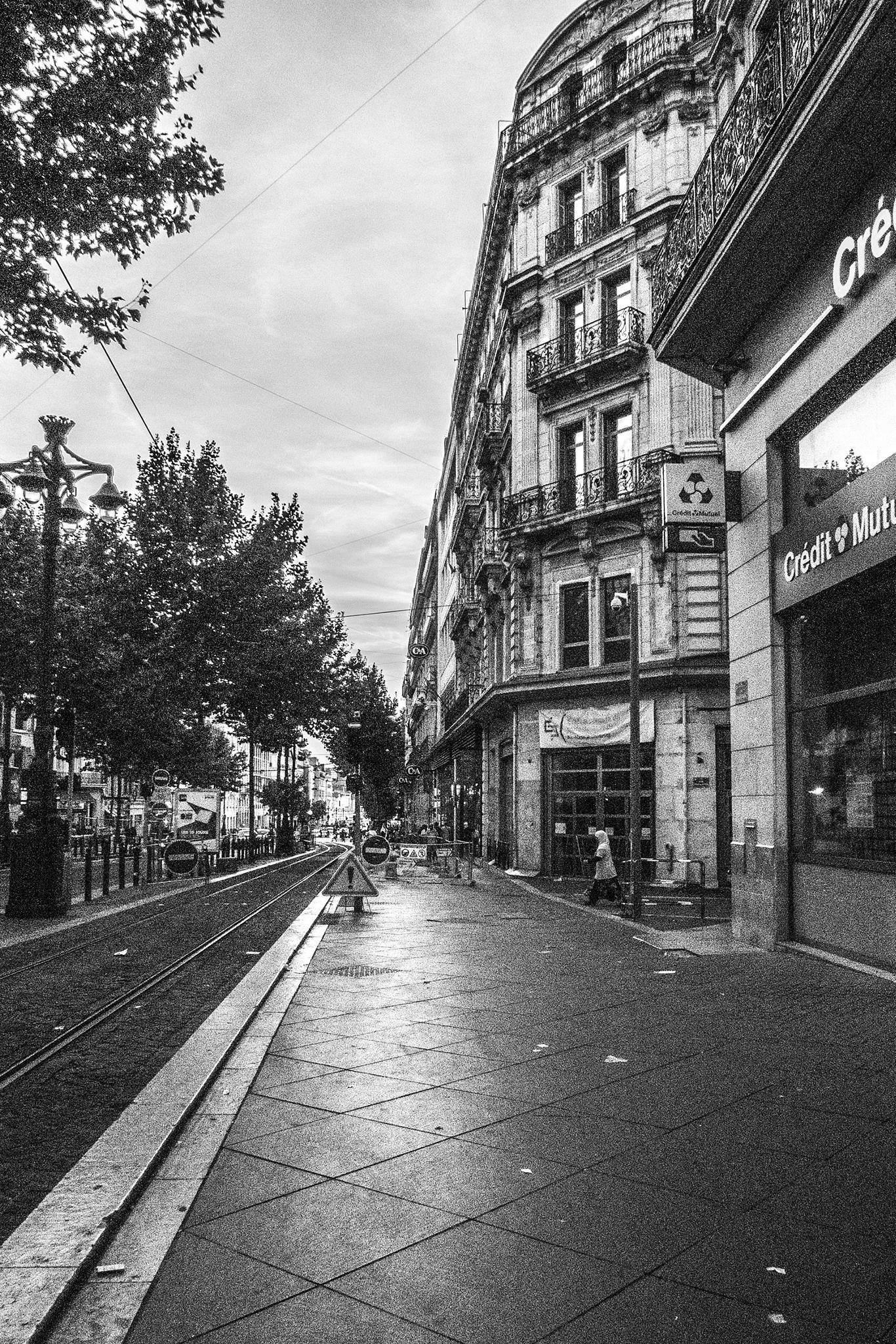 itinérance by anata39