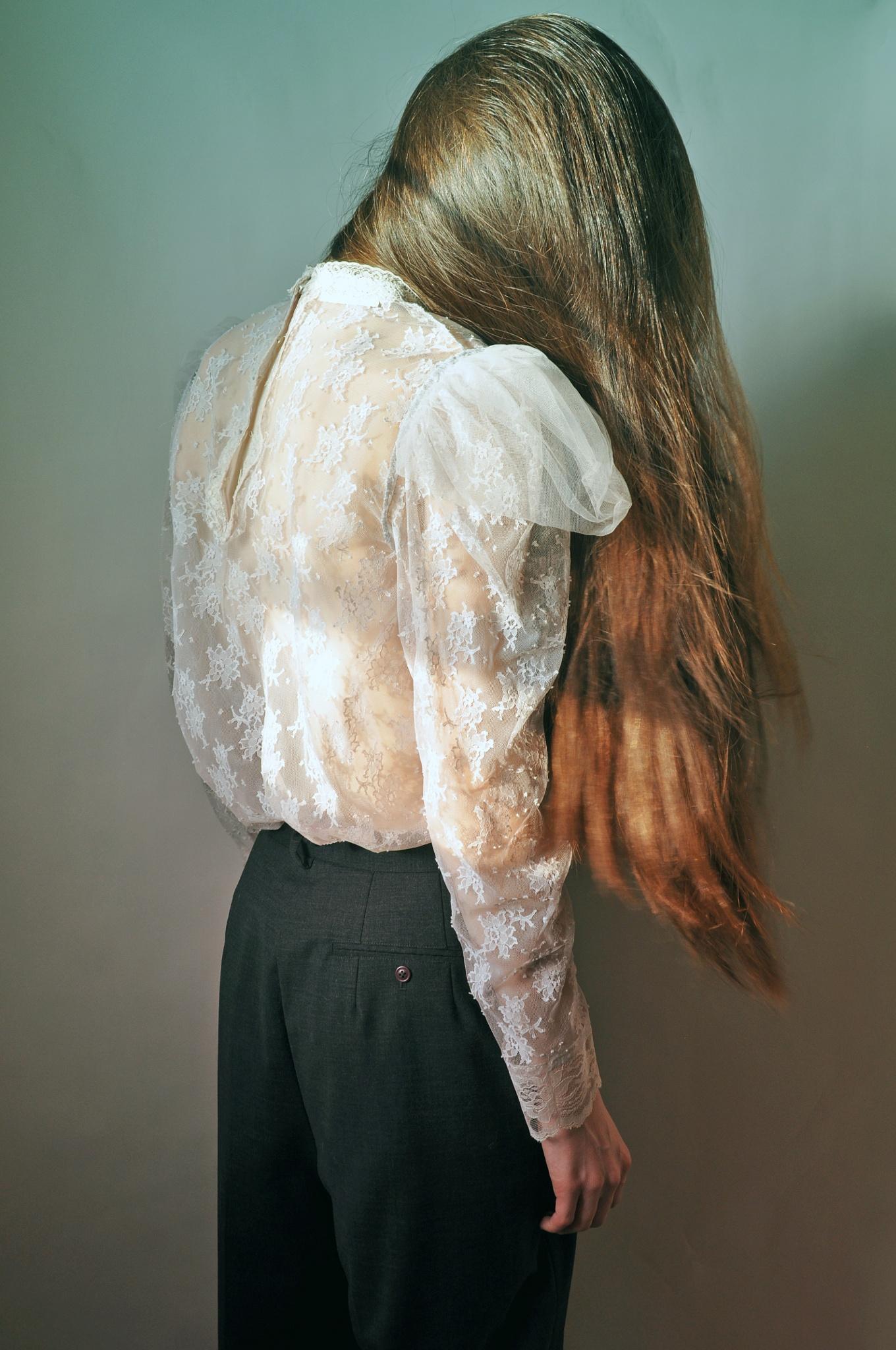 Emma by freddycamargo1