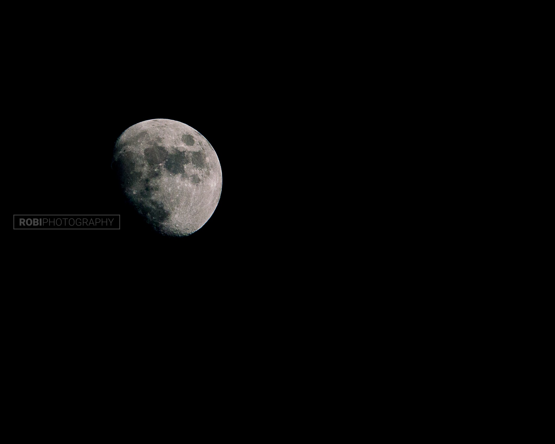Photo in Nature #moon