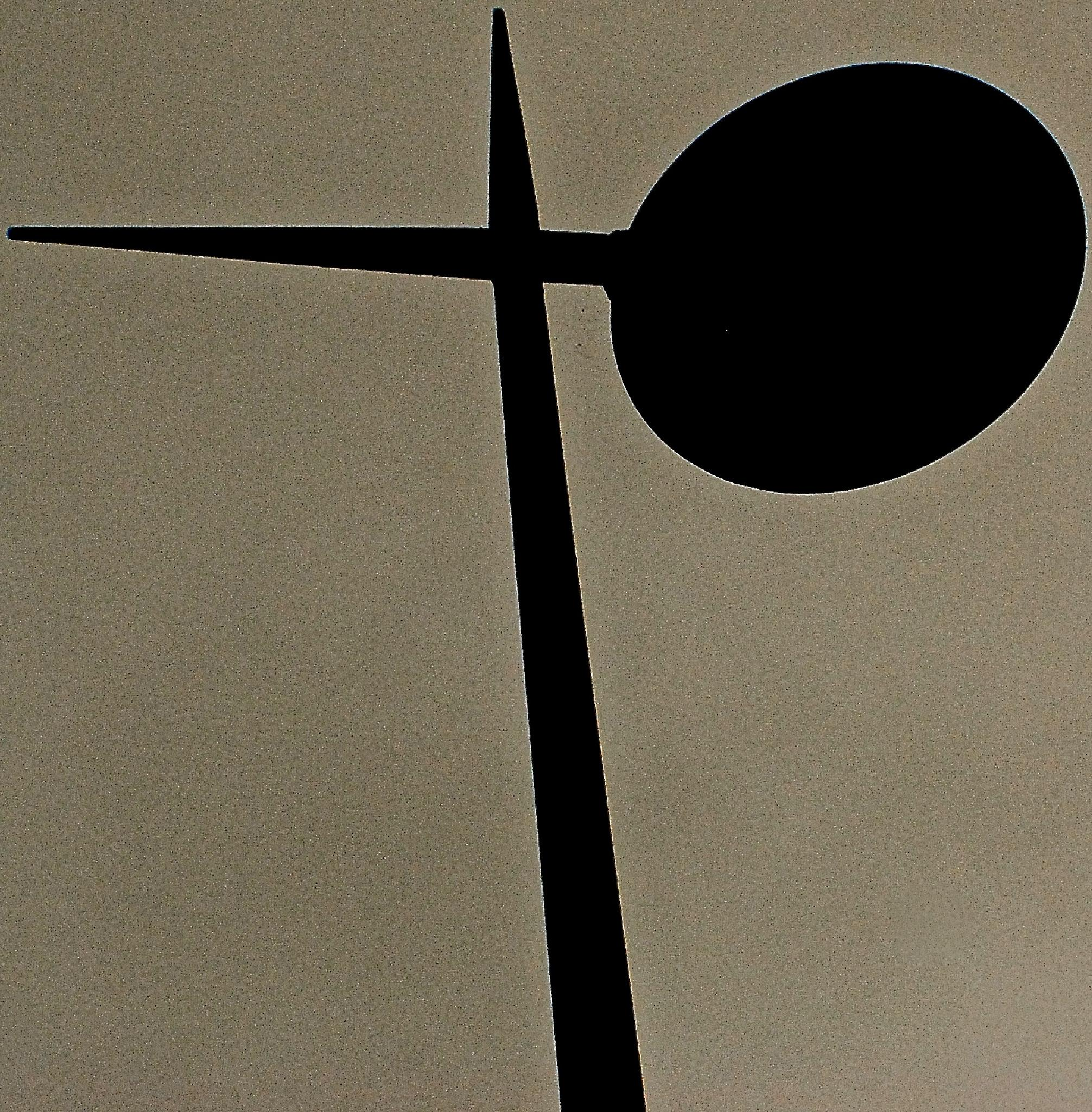 STReeTLiGHT by aLDouS aNGSTeiN