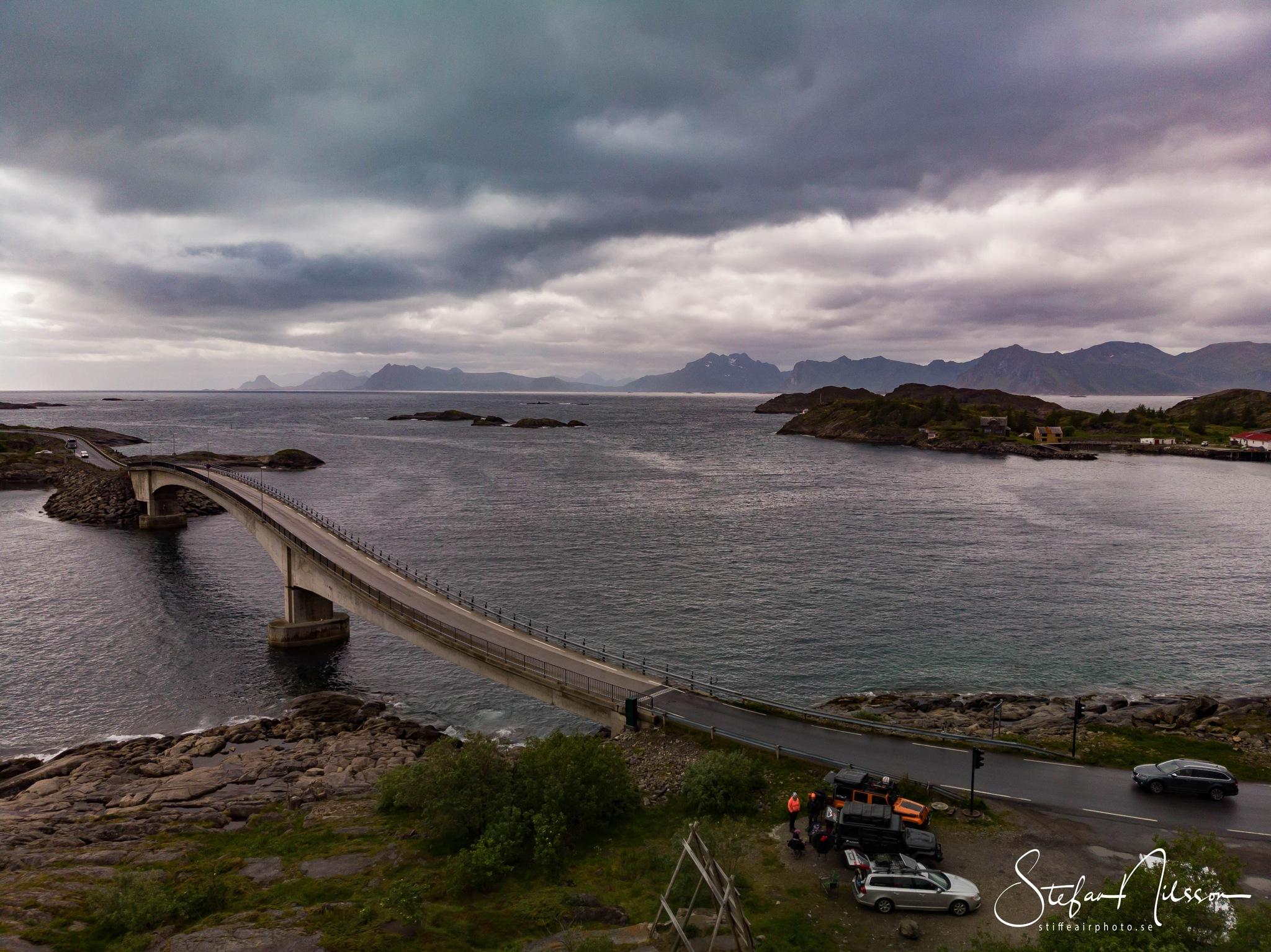 Photo in Landscape #hennningsvaer #lofoten #norway