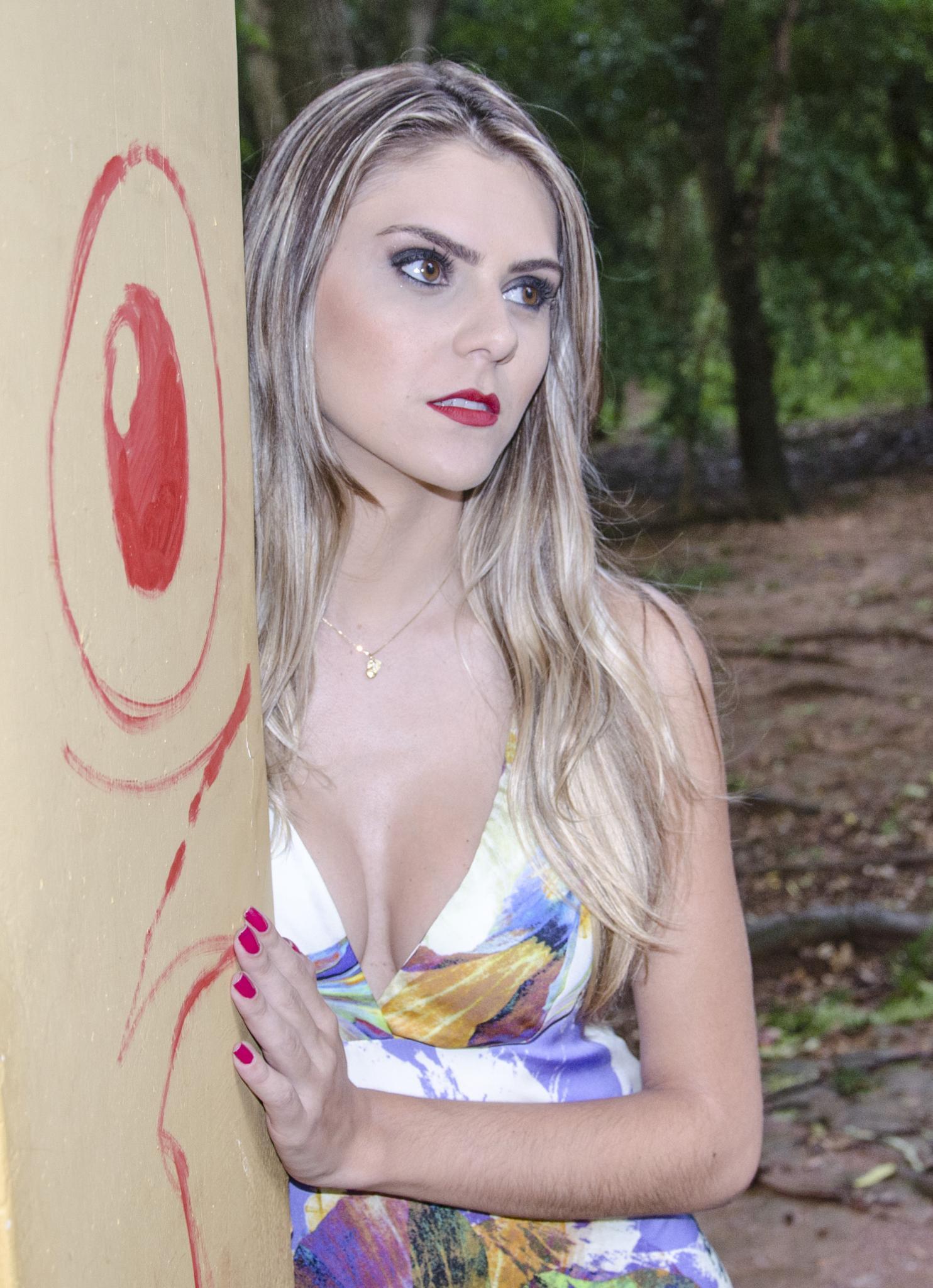 Izabela Rezente by ARTE EXTREMA FOTOGRAFIA