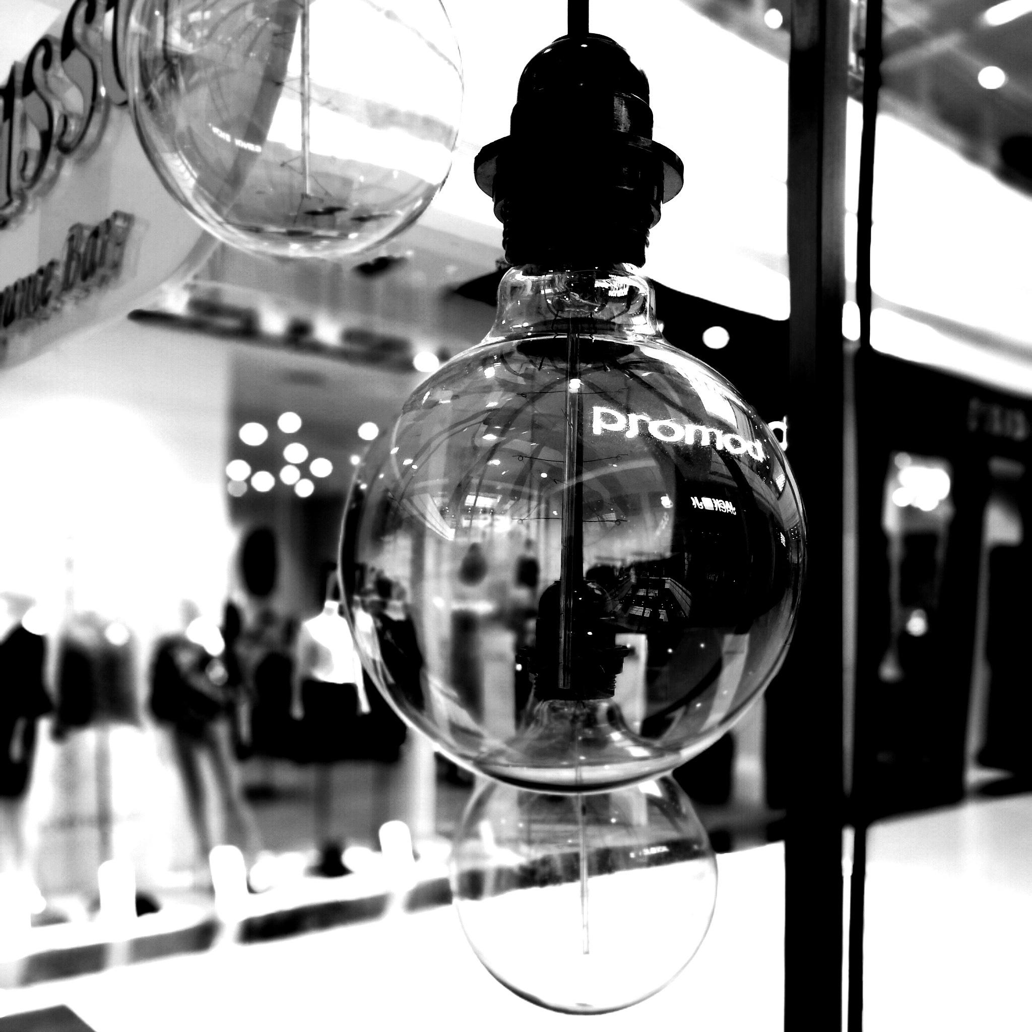 Phone experiments by  Prakruti Photo Phactory