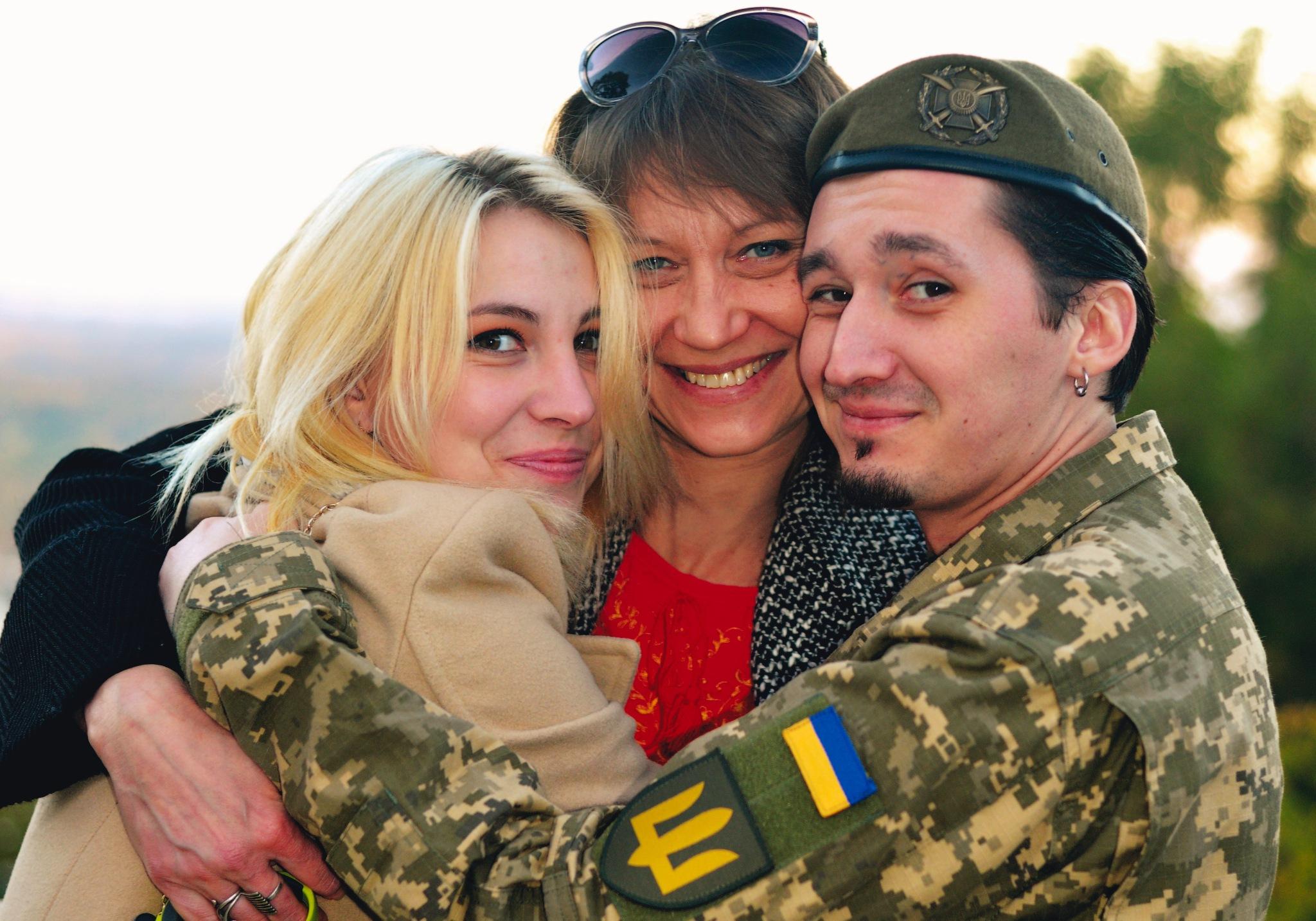 Photo in Random #kyiv #ukraine