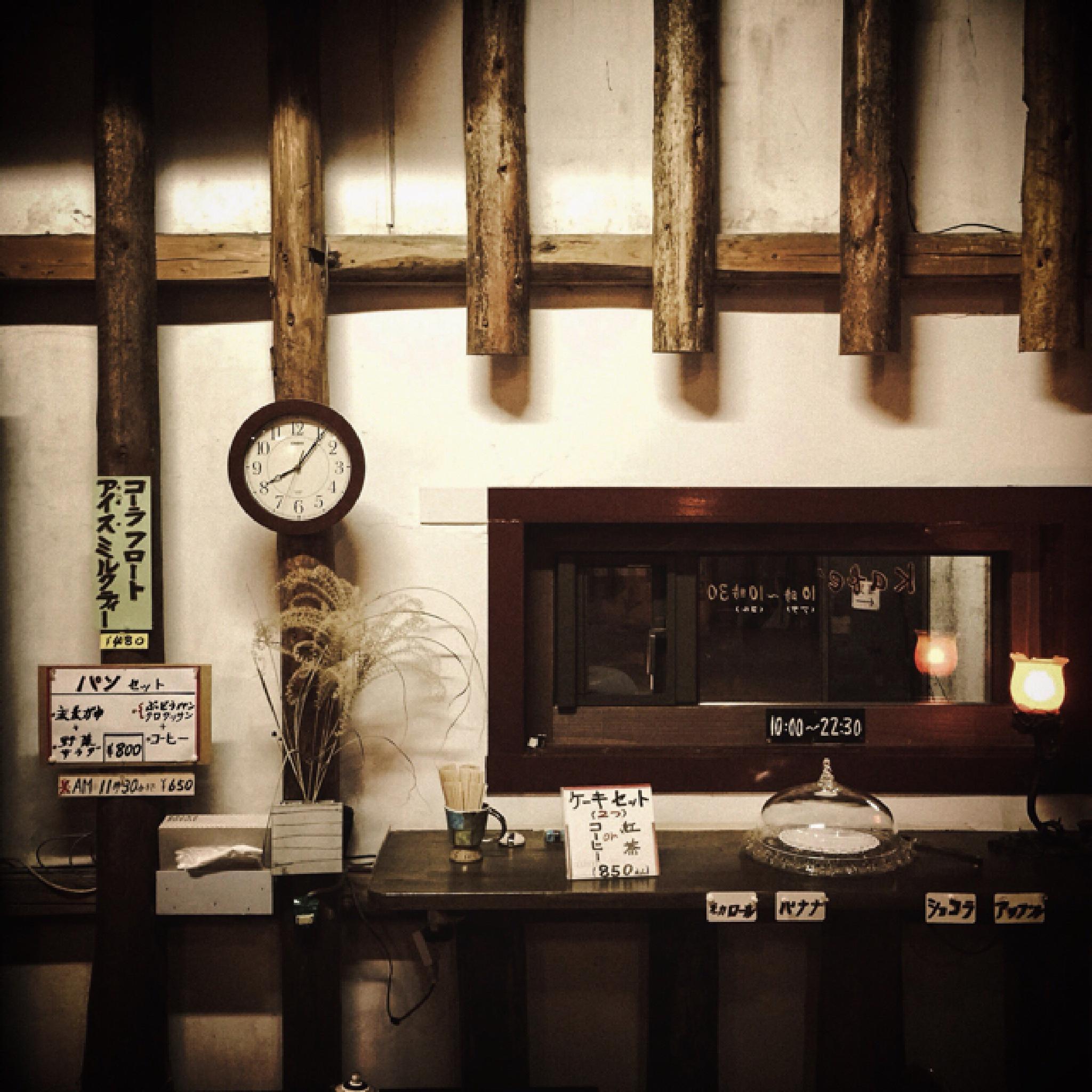 Special weekend in Oita : www.pajama-days.com by pajamadays.nobu