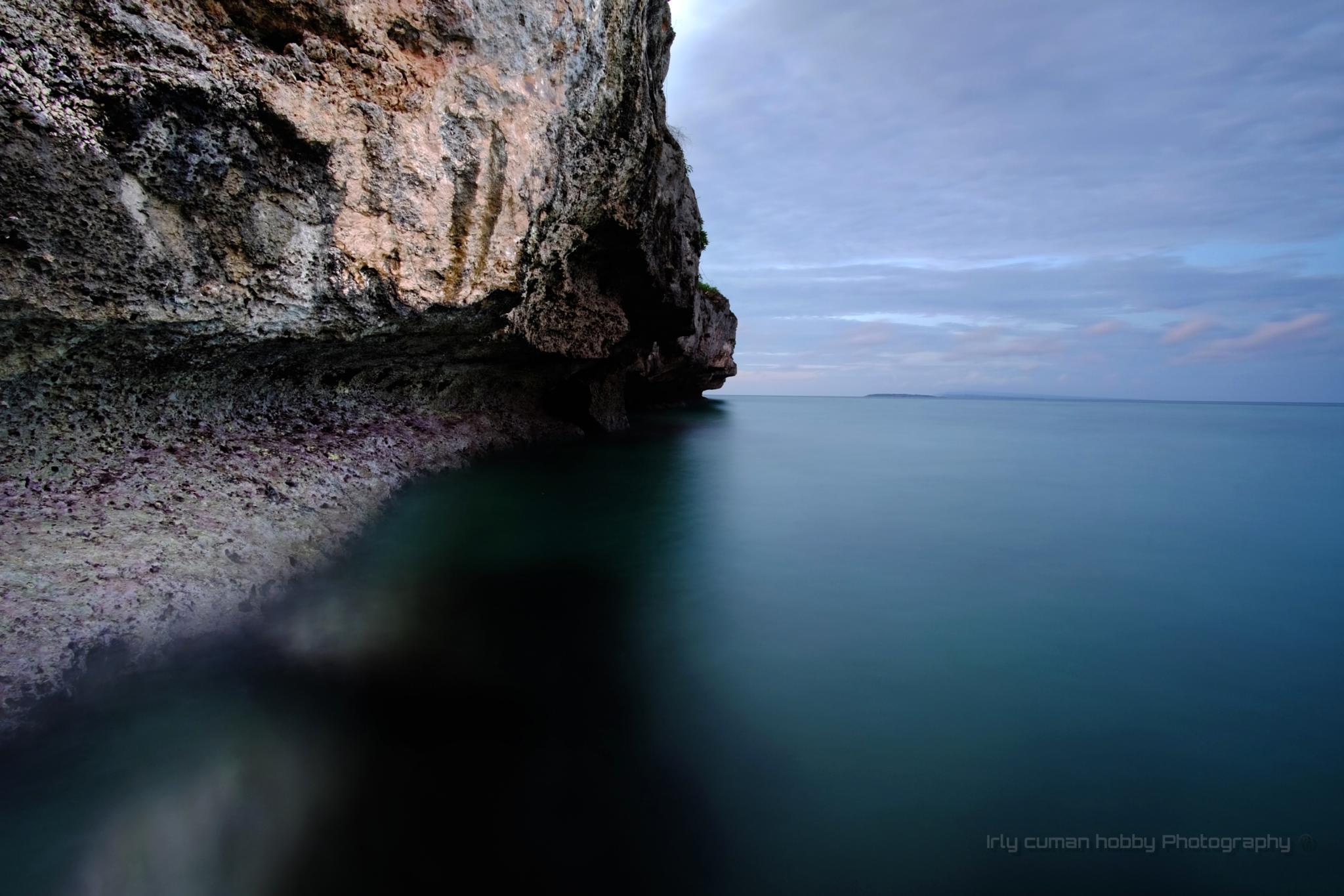Amatoa resort by Irli