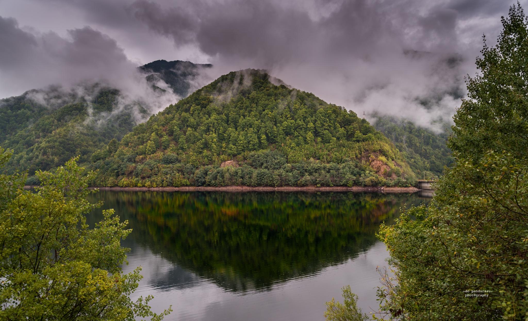 Beautiful Nature  by do pandurasu photography