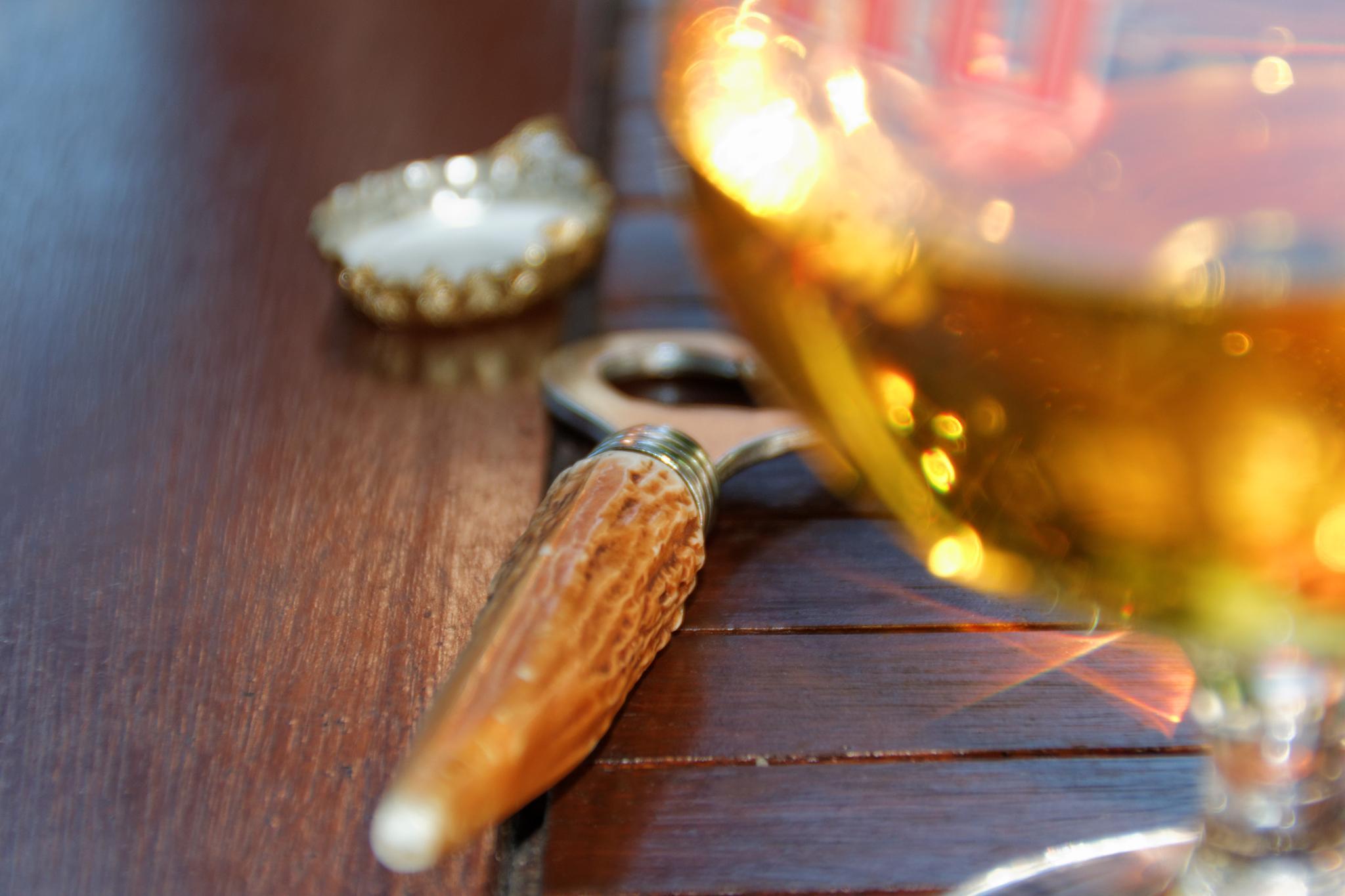 Beer opener by sagoth74
