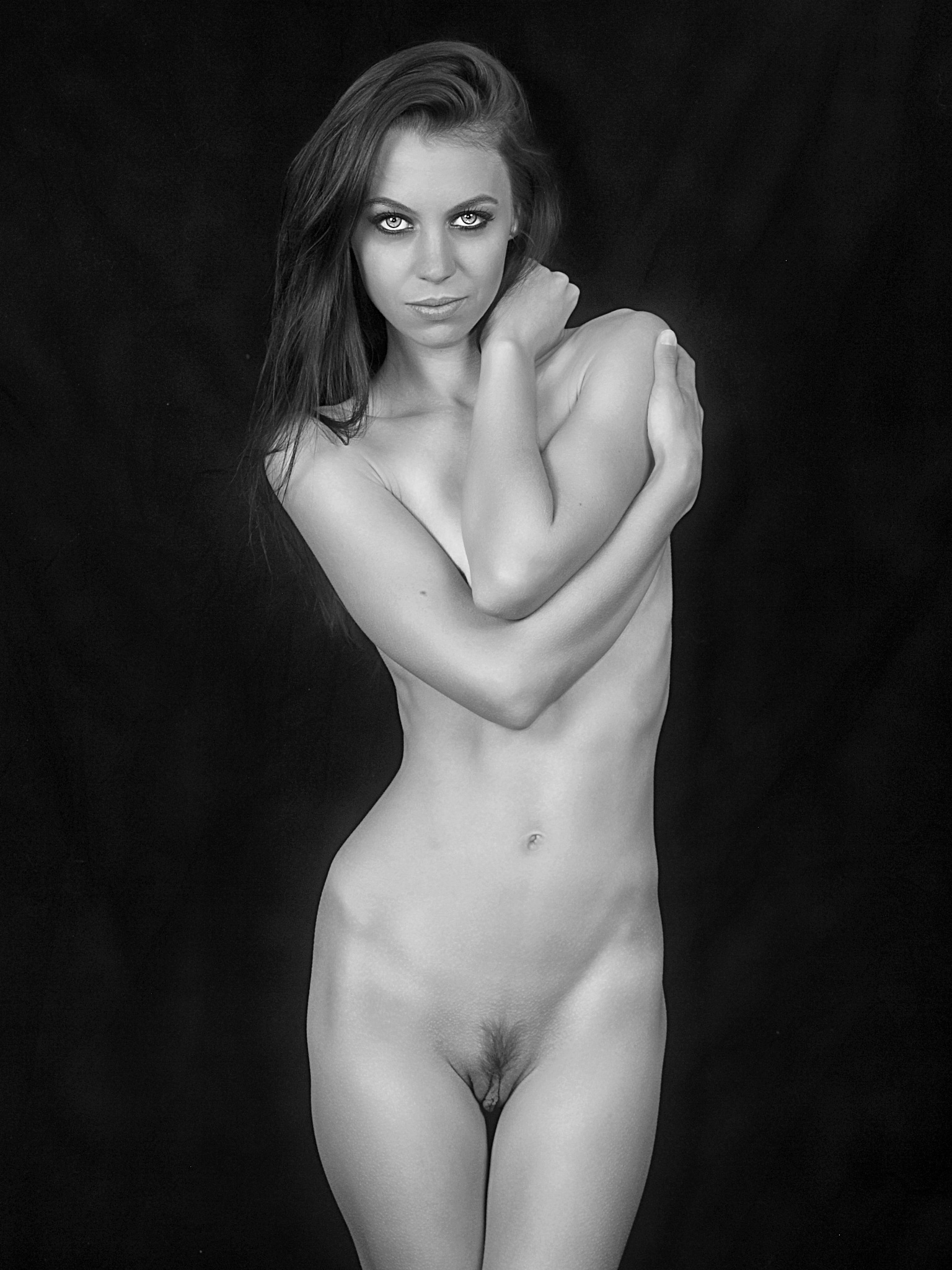 Jessica 4138 by swhiteimages