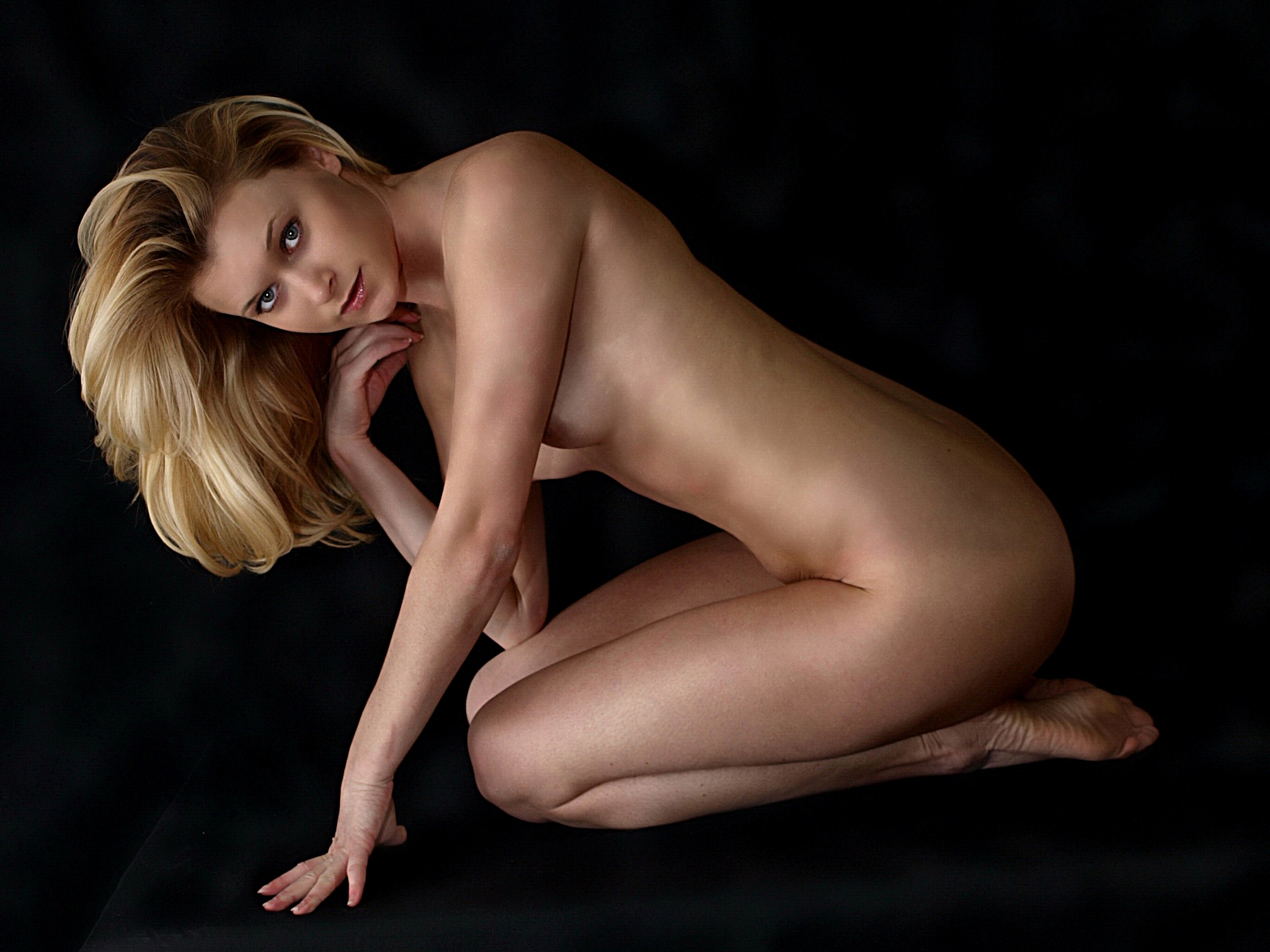 Mandy 3066 by swhiteimages