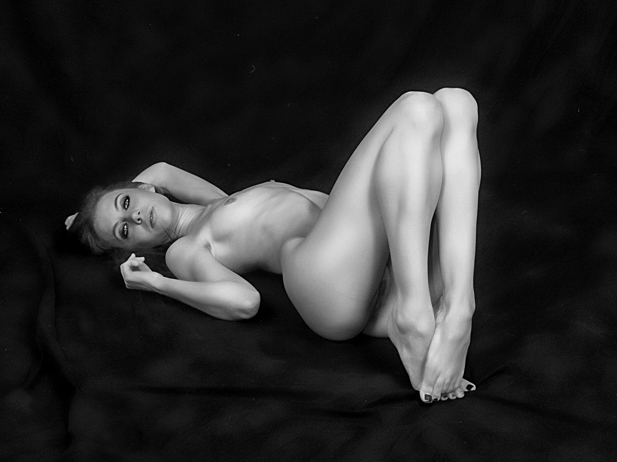 Jessica 4071 by swhiteimages