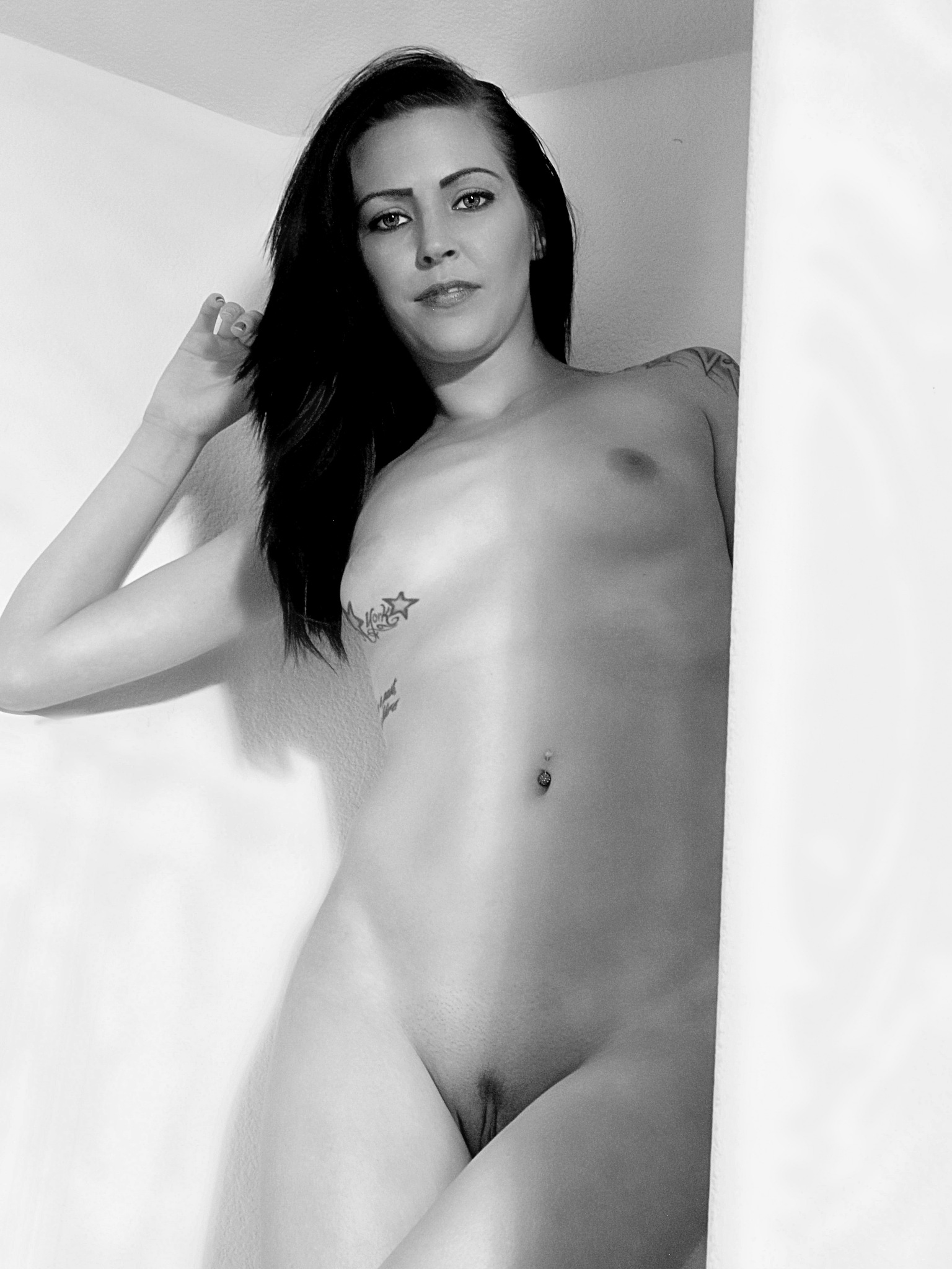 Ashley 5306 by swhiteimages