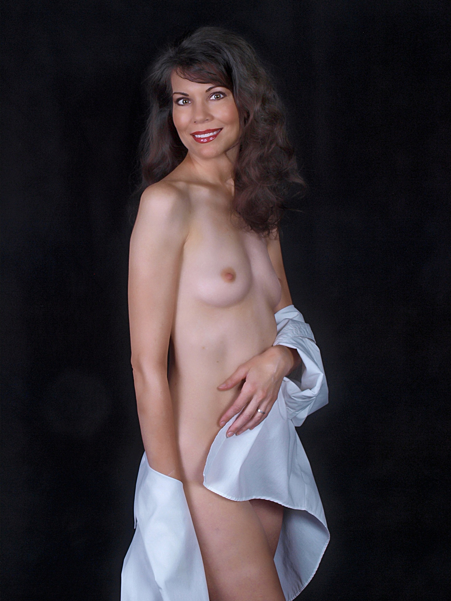 Melissa 17034 by swhiteimages