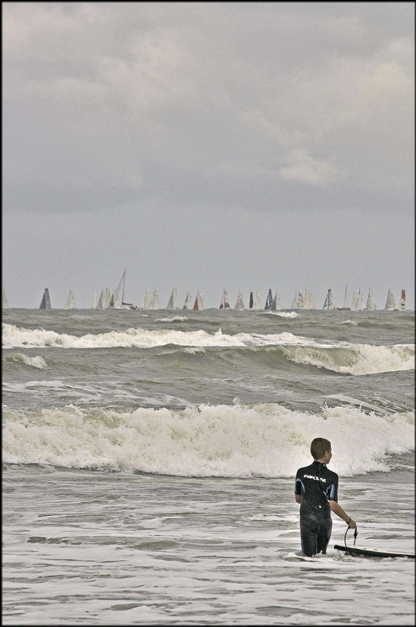 DSC1008-2013 July 30th by Gilles Le Corre