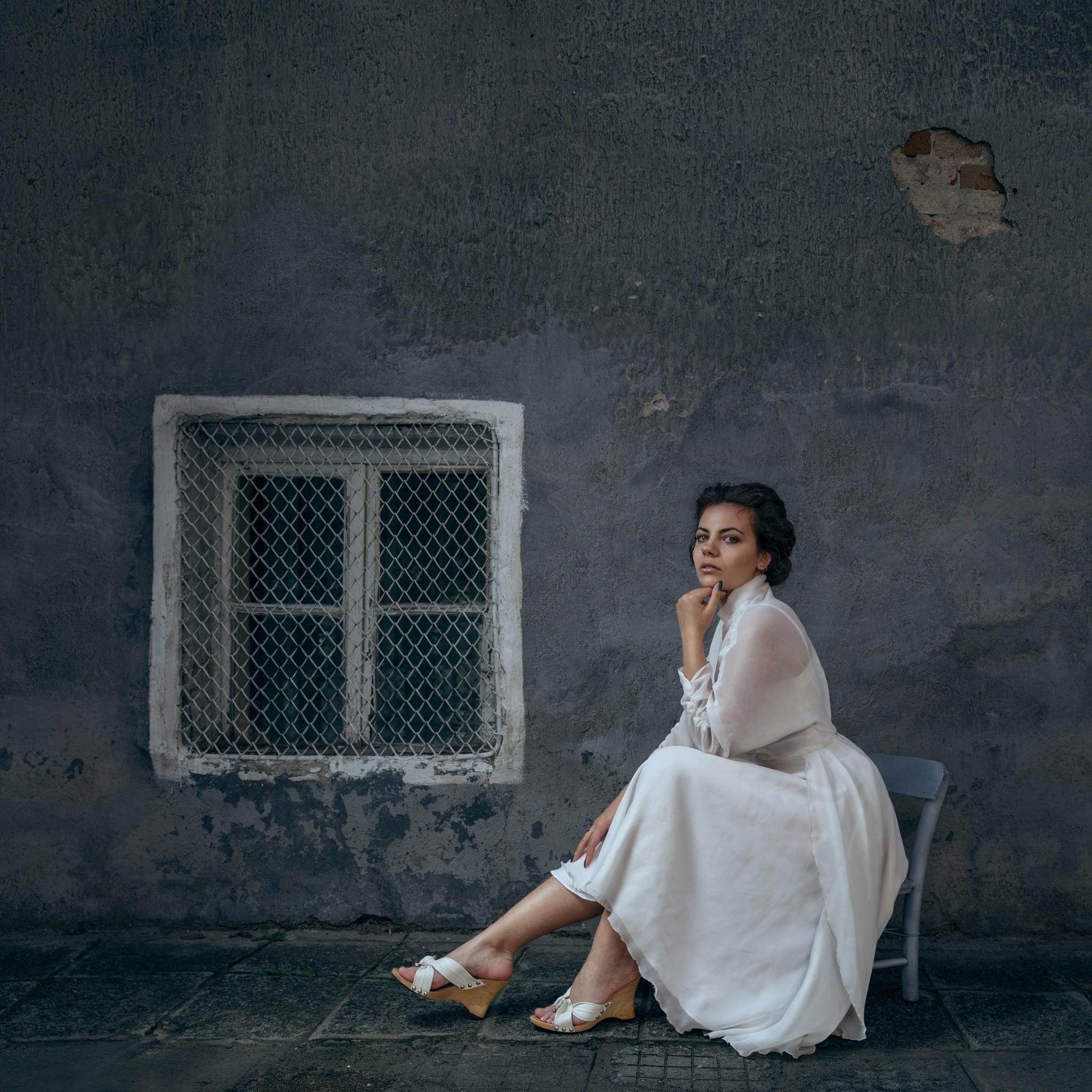 Sight by tradimitrova