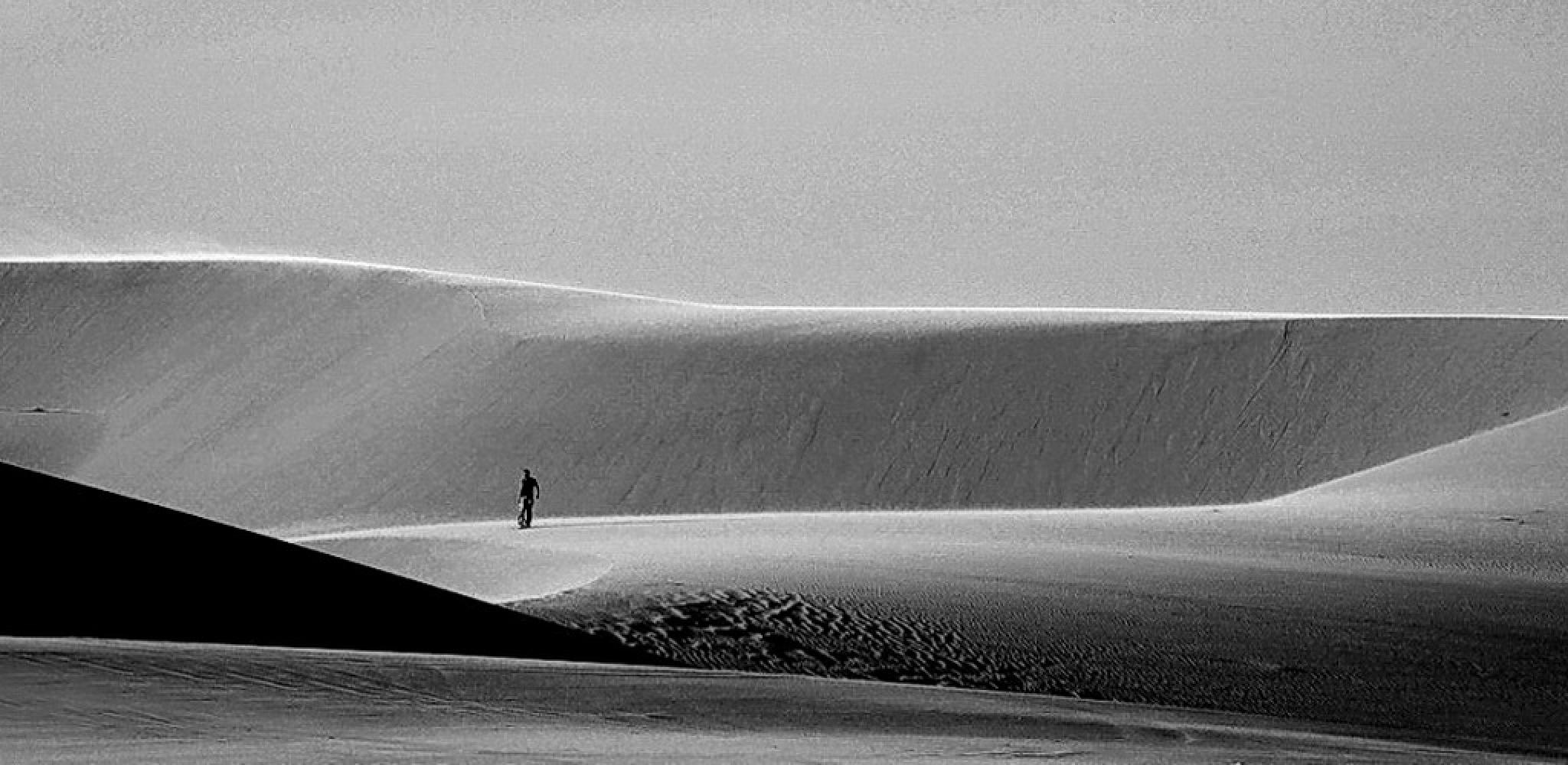 Alone by phungtuan