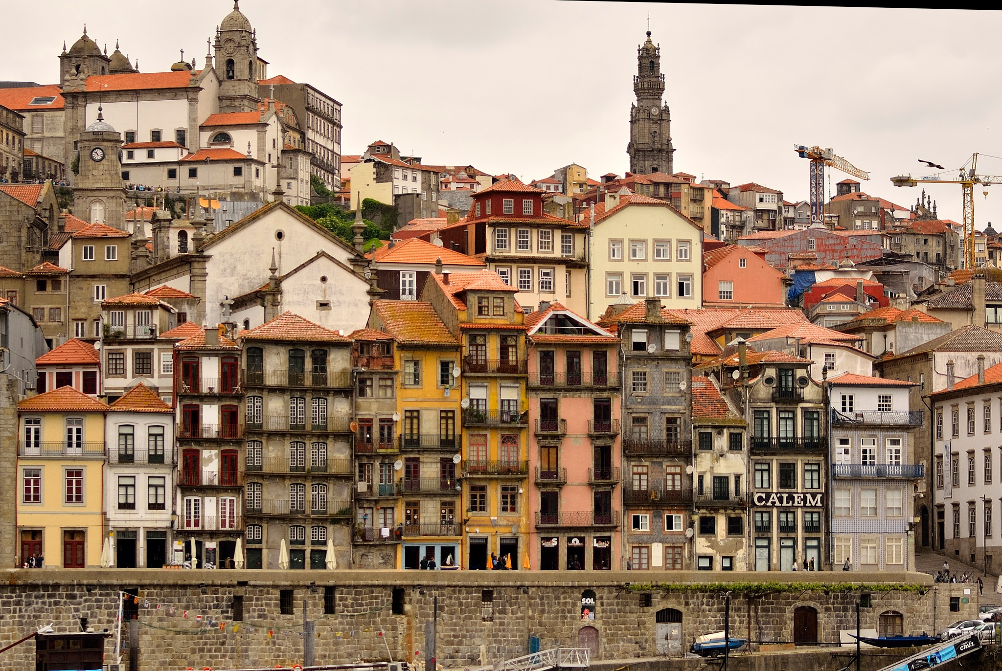 Down Town by João Almeida