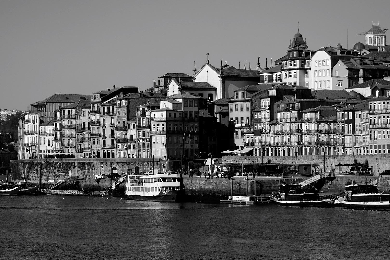 My city by João Almeida