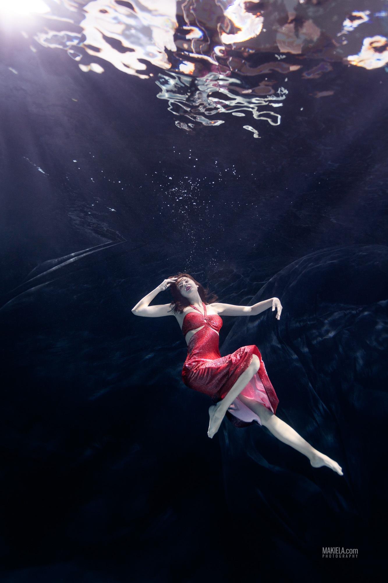 Photo in Underwater #underwater #underwaterphotographer #underwaterphotography #dancer #women #dubaiphotographer #underwaterfashion #ikelite