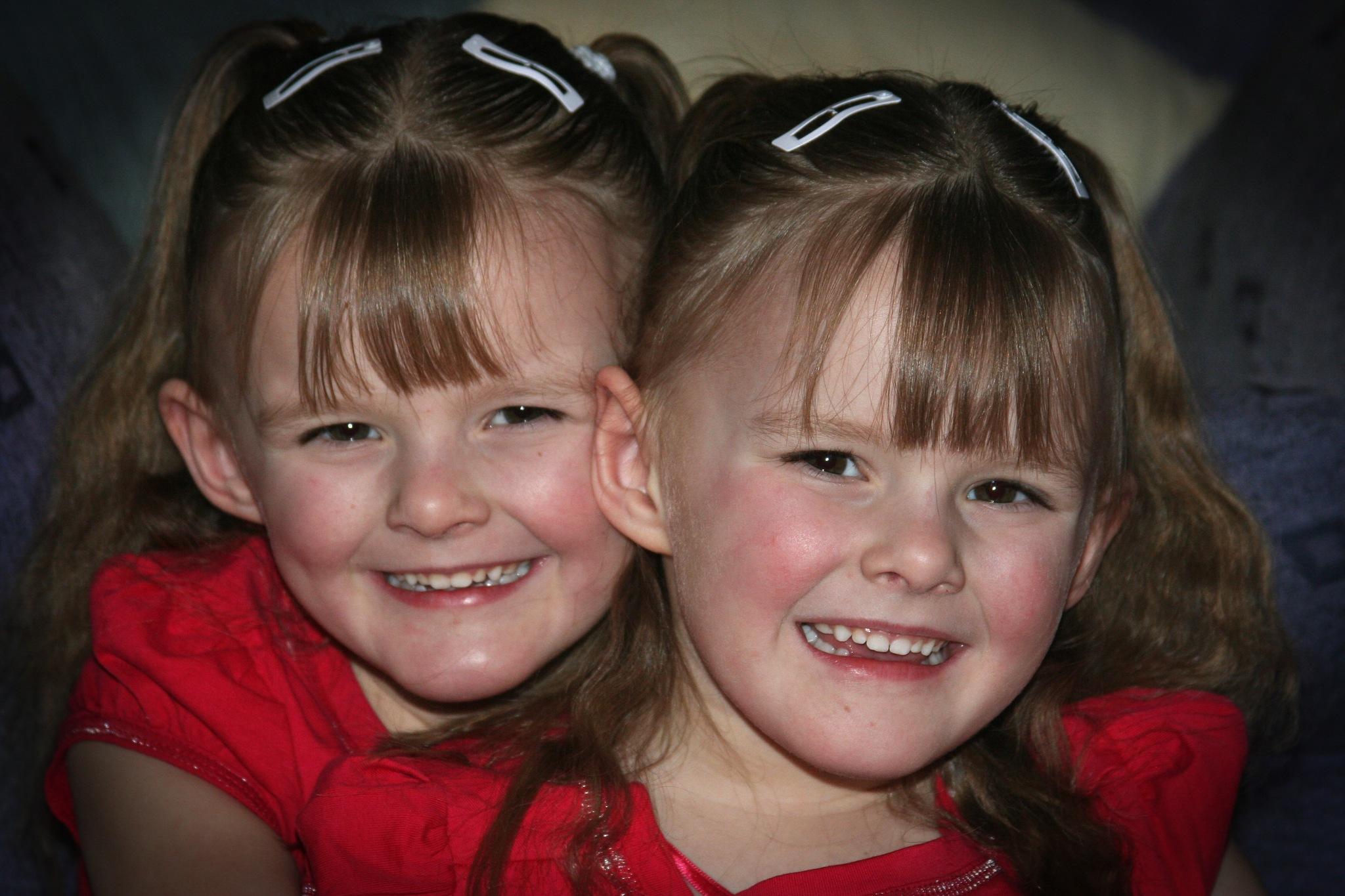 Photo in People #kids #grandchildren #michaelwhittickphotography