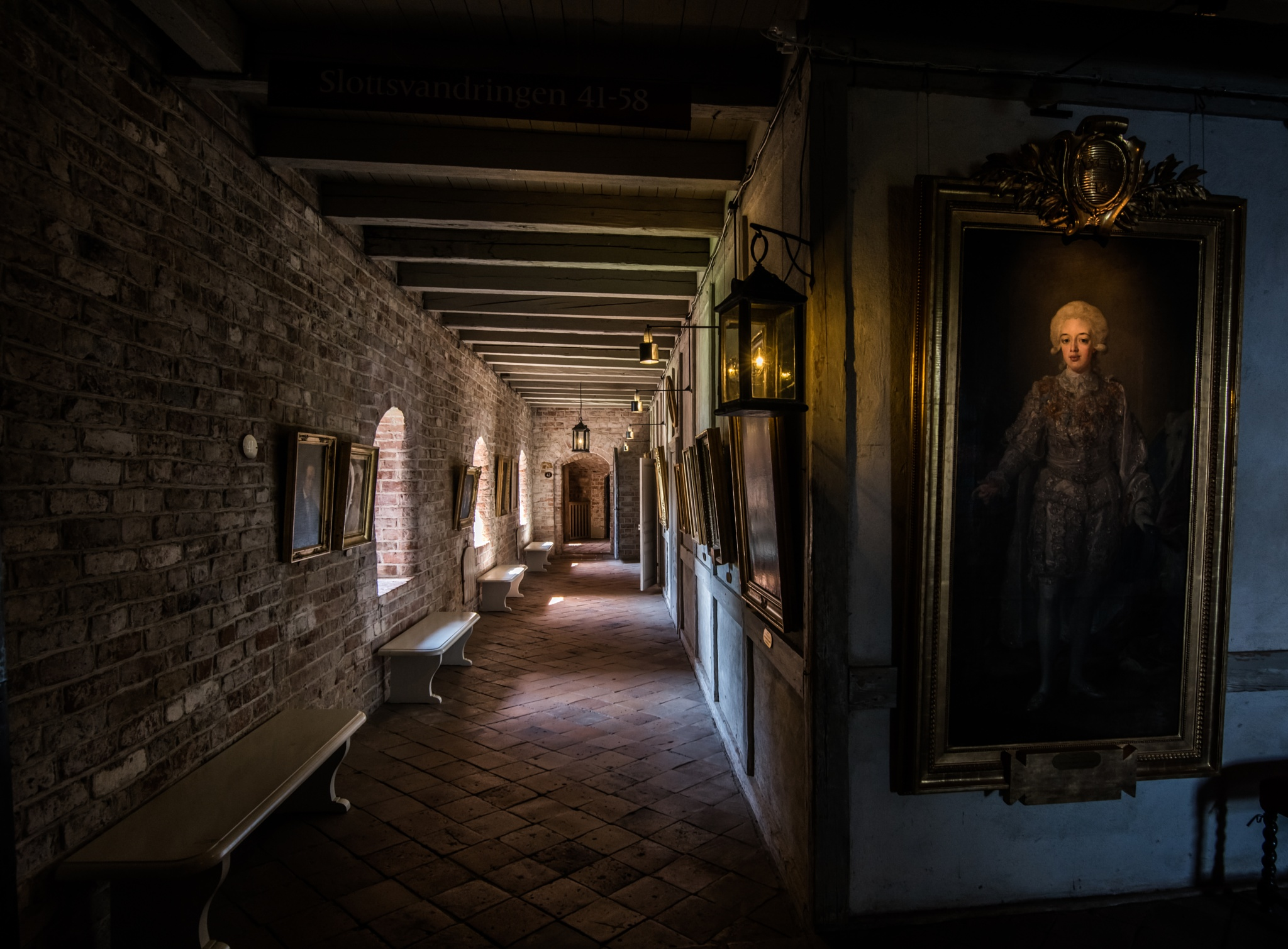 gripsholm2 by hutchst