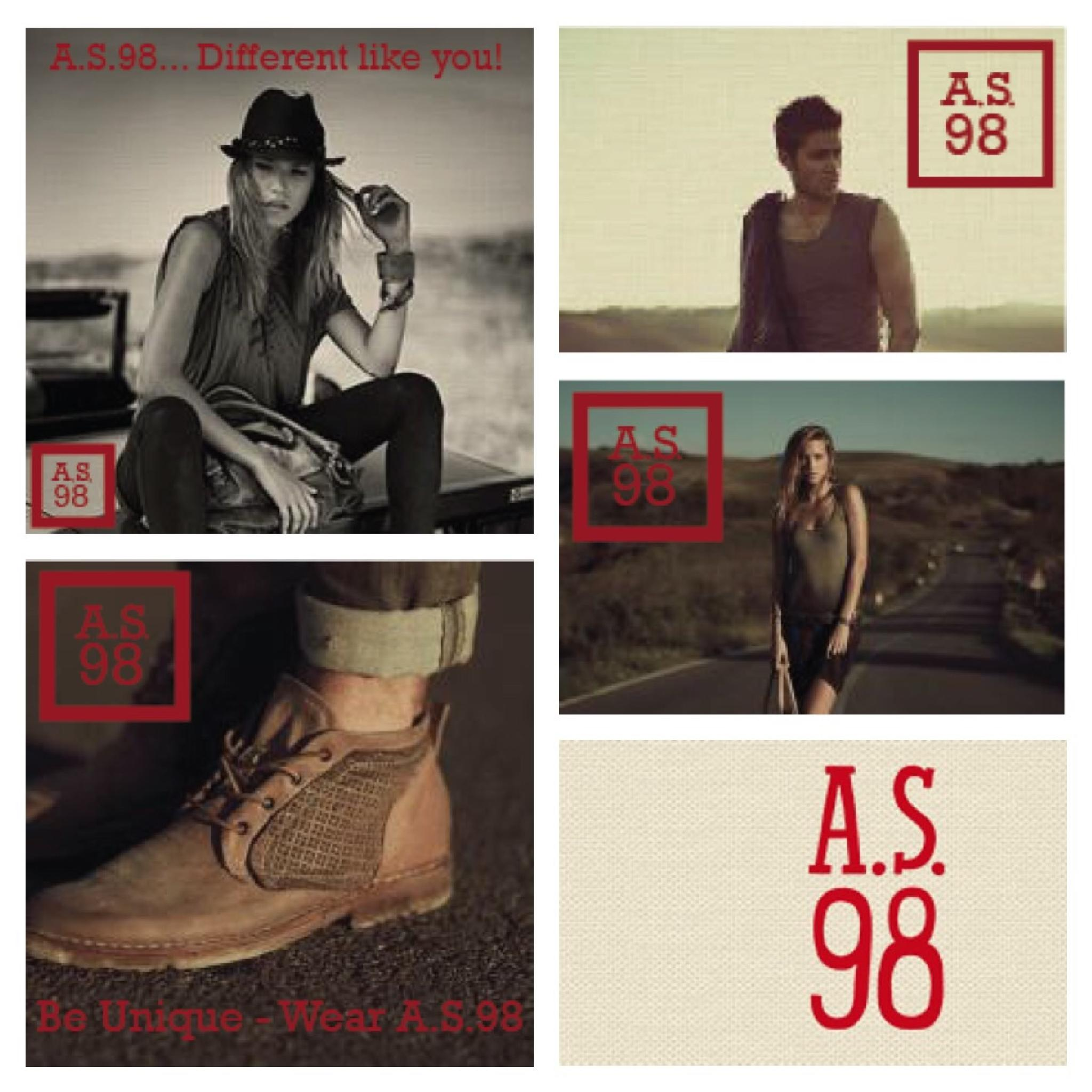 AS98 by as98montrealcrescent